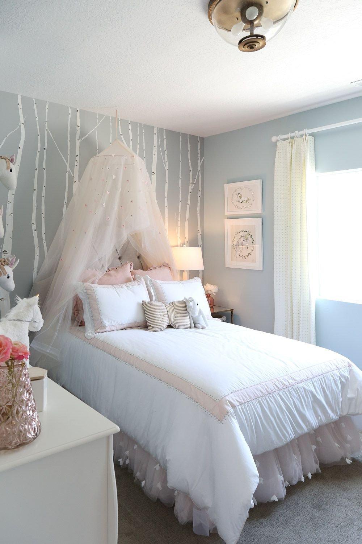 Girl toddler Bedroom Set New Creative Kids Bedroom Decorating Ideas
