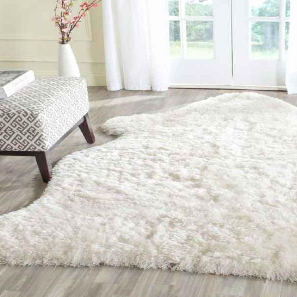 Girls Bedroom area Rugs Beautiful 25 Elegant Hardwood Floors and area Rugs