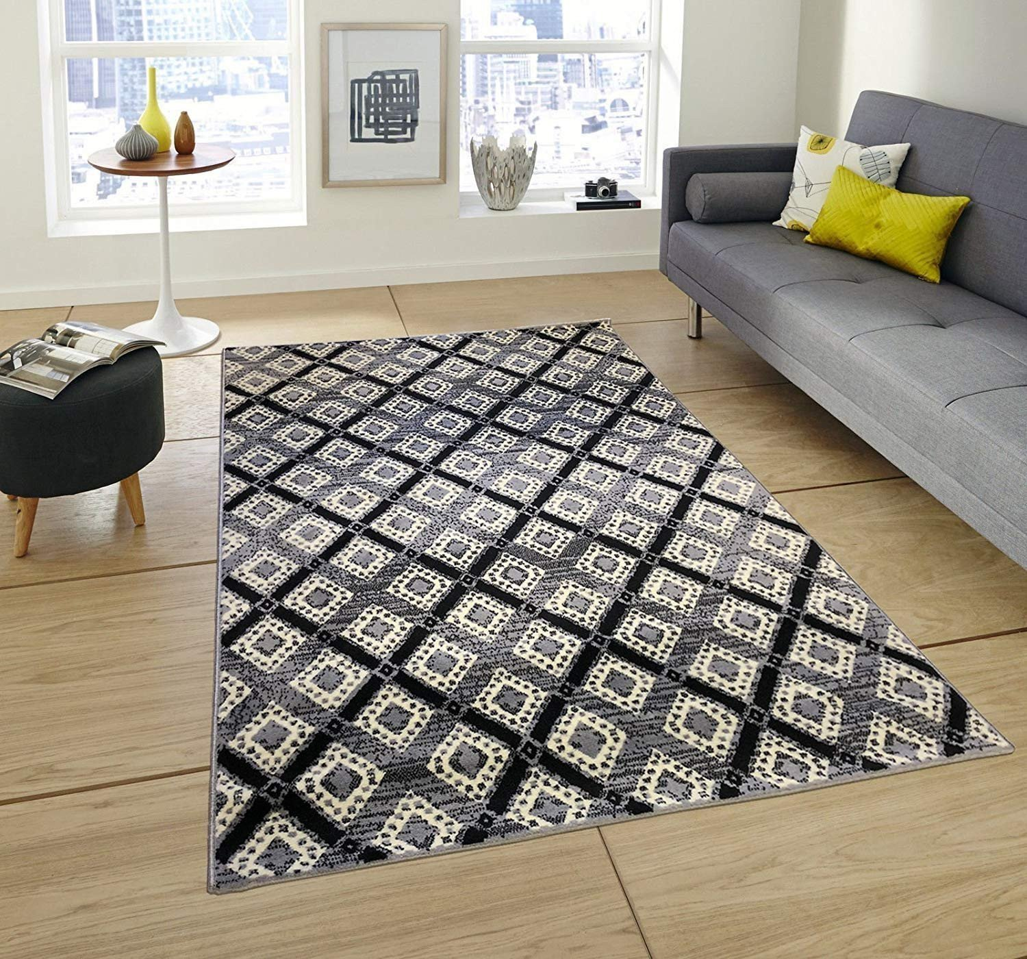 Girls Bedroom area Rugs Fresh Pyramid Décor area Rugs area Rug Gray area Rug area Rugs