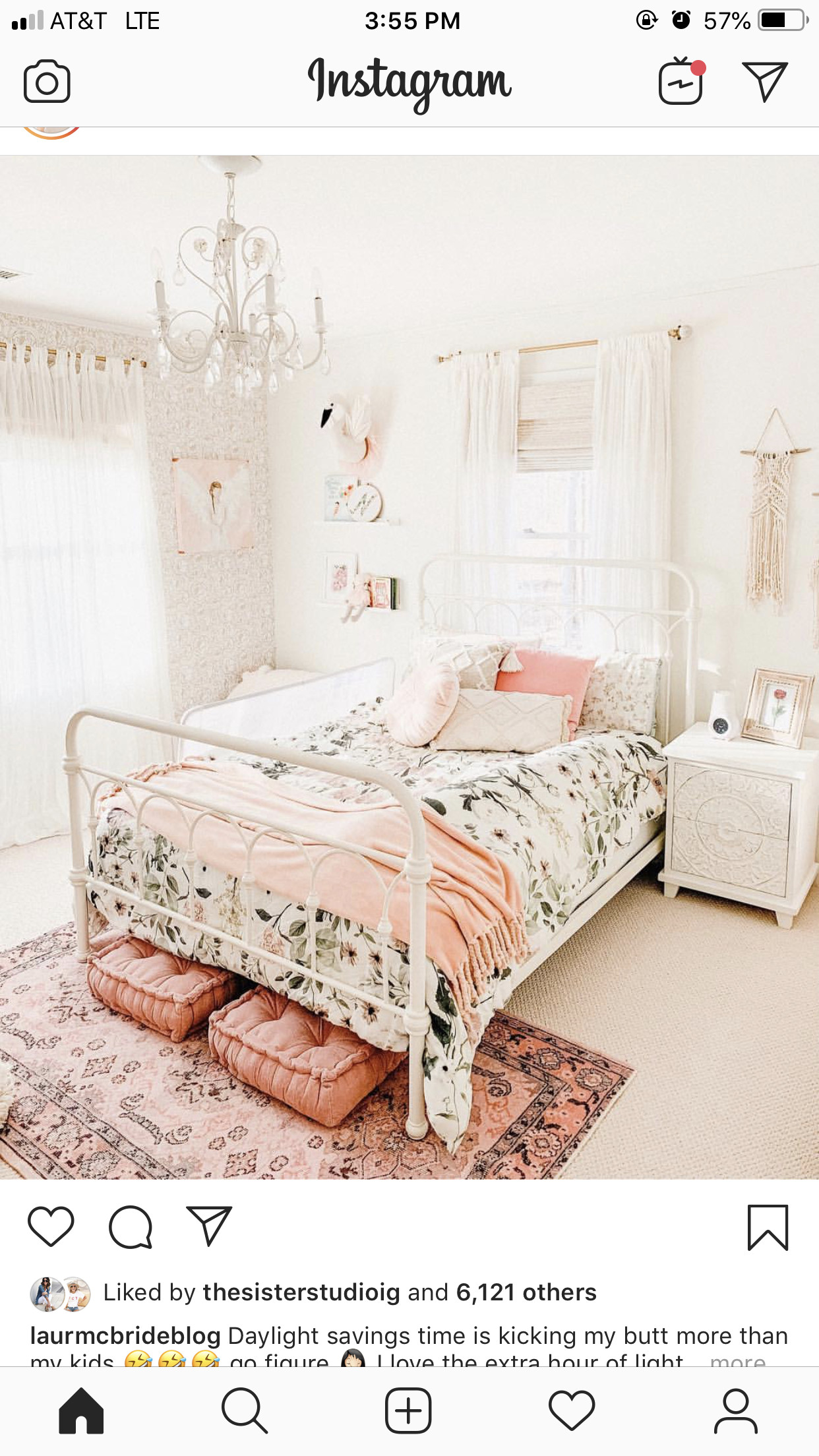 Girls Bedroom area Rugs Inspirational Pin by Jessie Riess On Ivy Jane