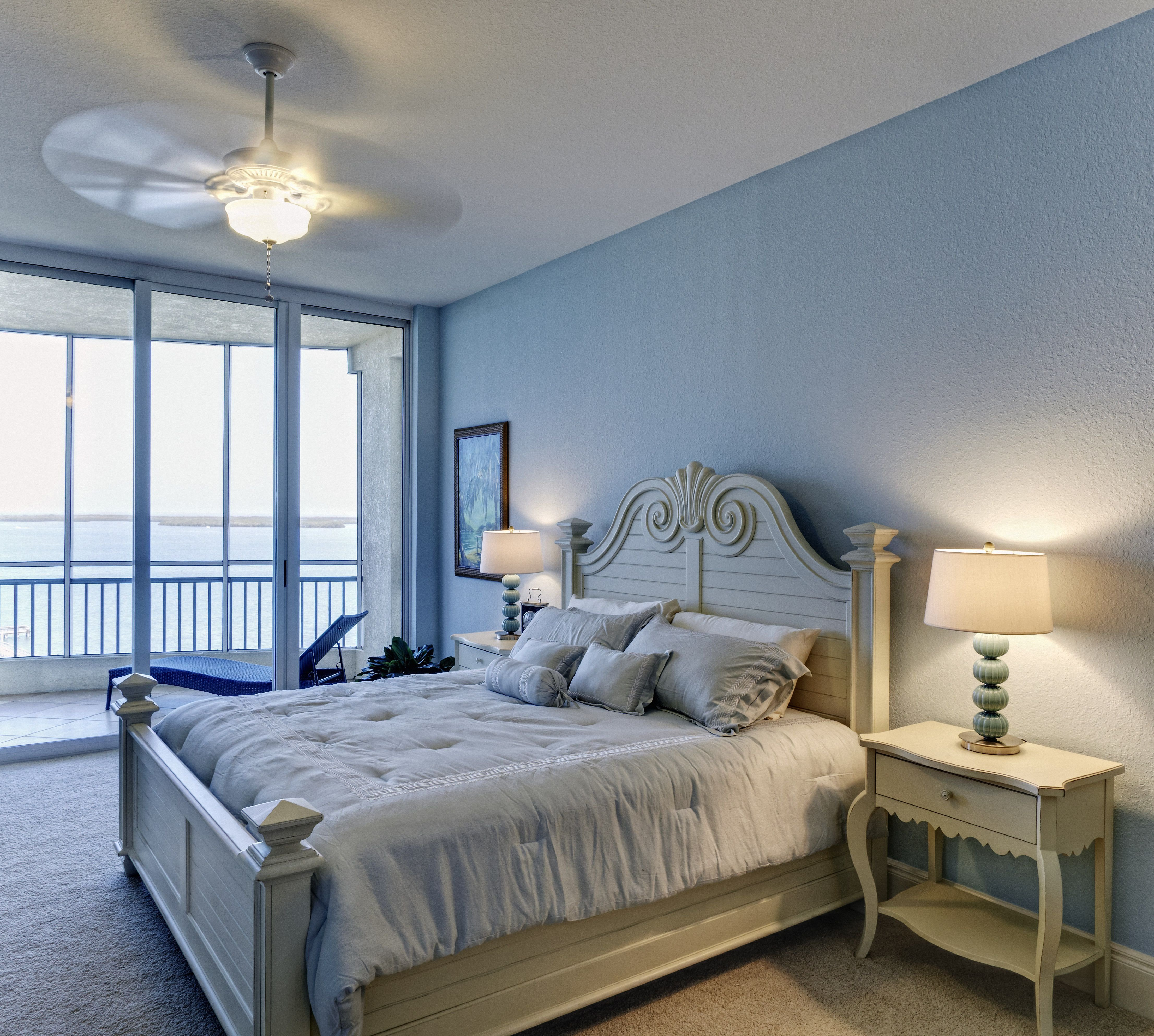 Girls Bedroom Ceiling Light Elegant Flush Mount Ceiling Fixture