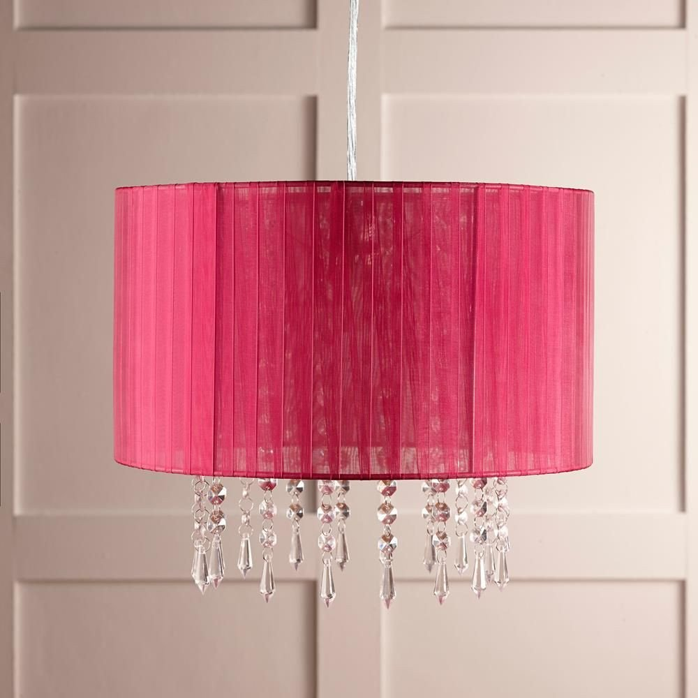 Girls Bedroom Ceiling Light Inspirational Ceiling Lamp Ceiling Lamps Lighting Kids Bouclair $89 00