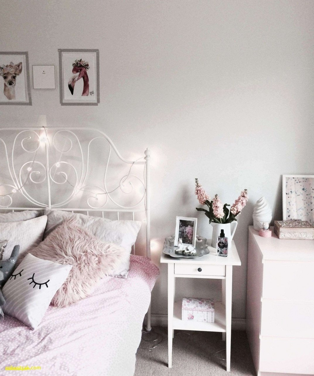 Girls Bedroom Furniture Set Beautiful Grey and Gold Bedroom Ideas – Bunk Bed Ideas