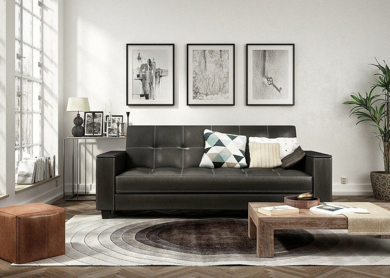 Girls Bedroom Furniture Set Best Of Grey and Gold Bedroom Ideas – Bunk Bed Ideas