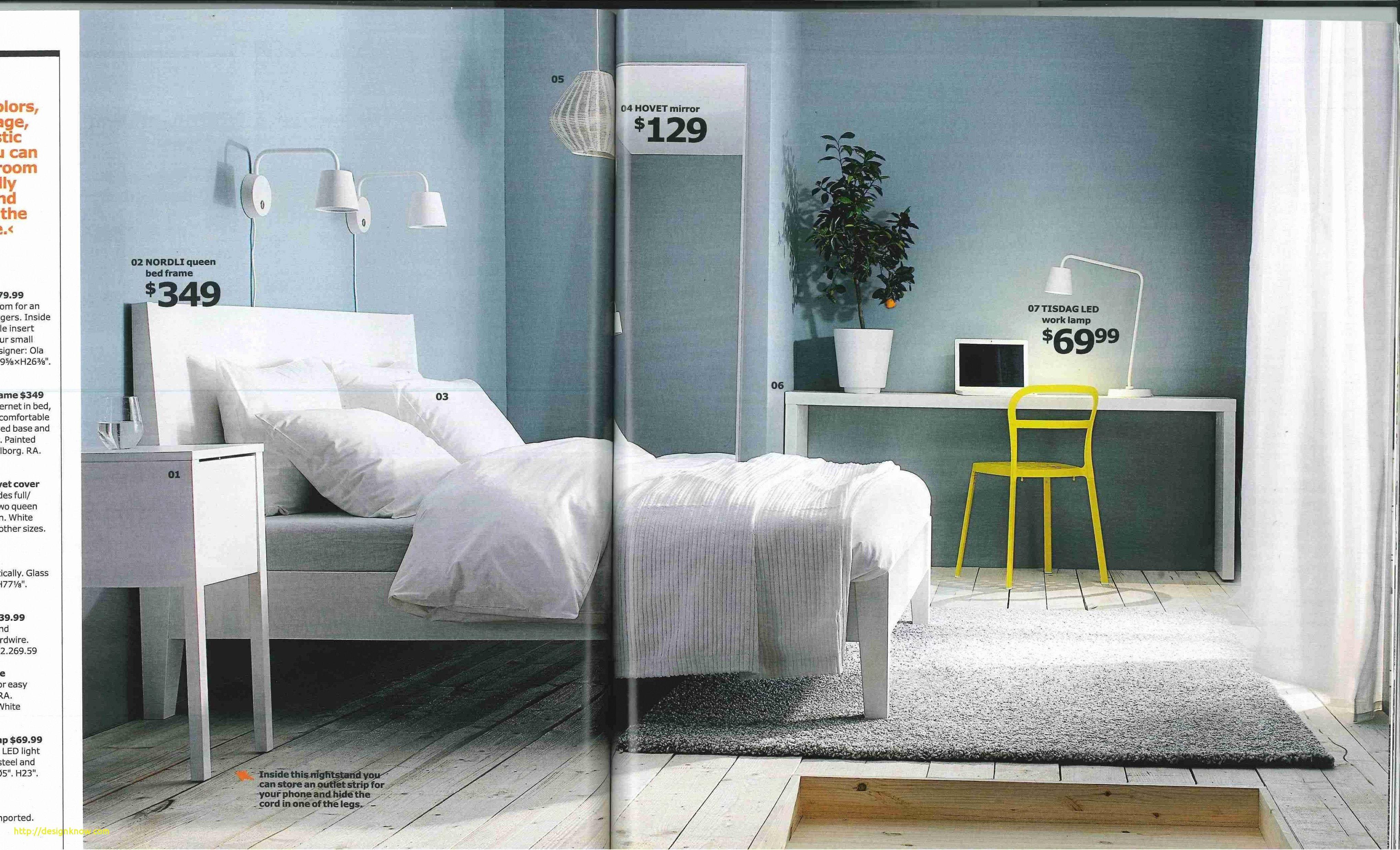 Girls Bedroom Furniture Set Elegant Unique Interior Design for Small Size Bedroom