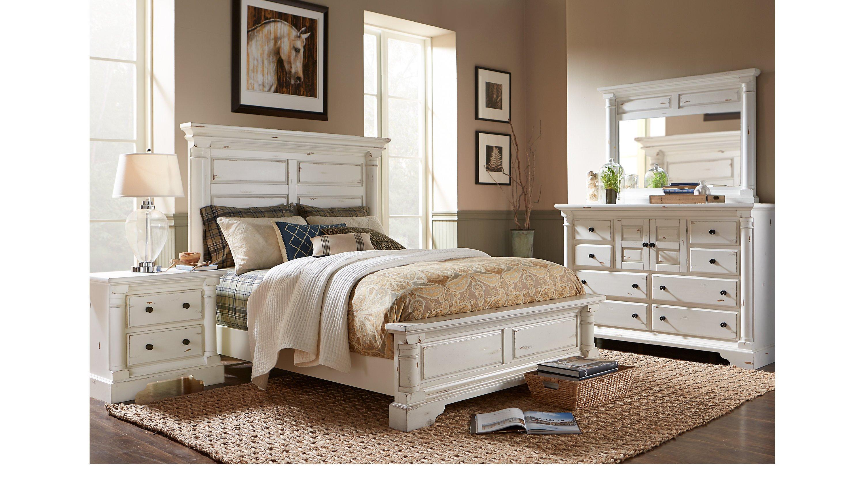 Girls Bedroom Furniture Set Fresh Bestpriceshooversteamvacreplacementp Luxury Bed Back Wall