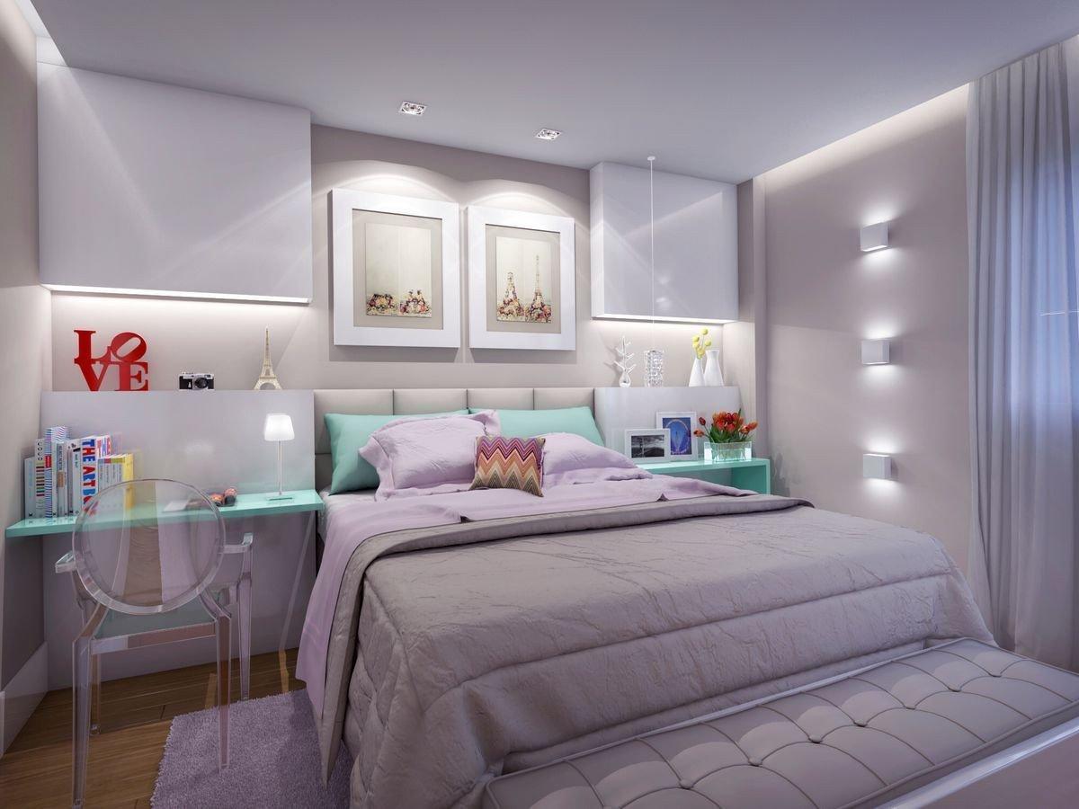 Girls Bedroom Furniture Set Luxury 11 Girls Bedroom Sets 8 Year Old Girl Bedroom Ideas Uk