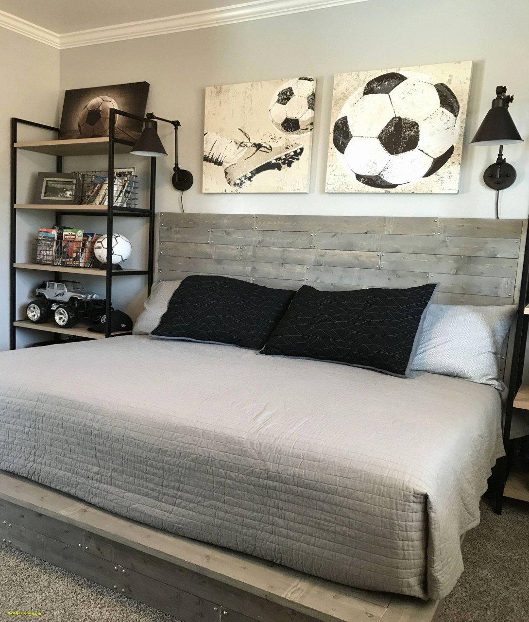 Girls Bedroom Furniture Set New Girl Bedroom Sets Fresh Kids Bedroom Sets – Sundulqq