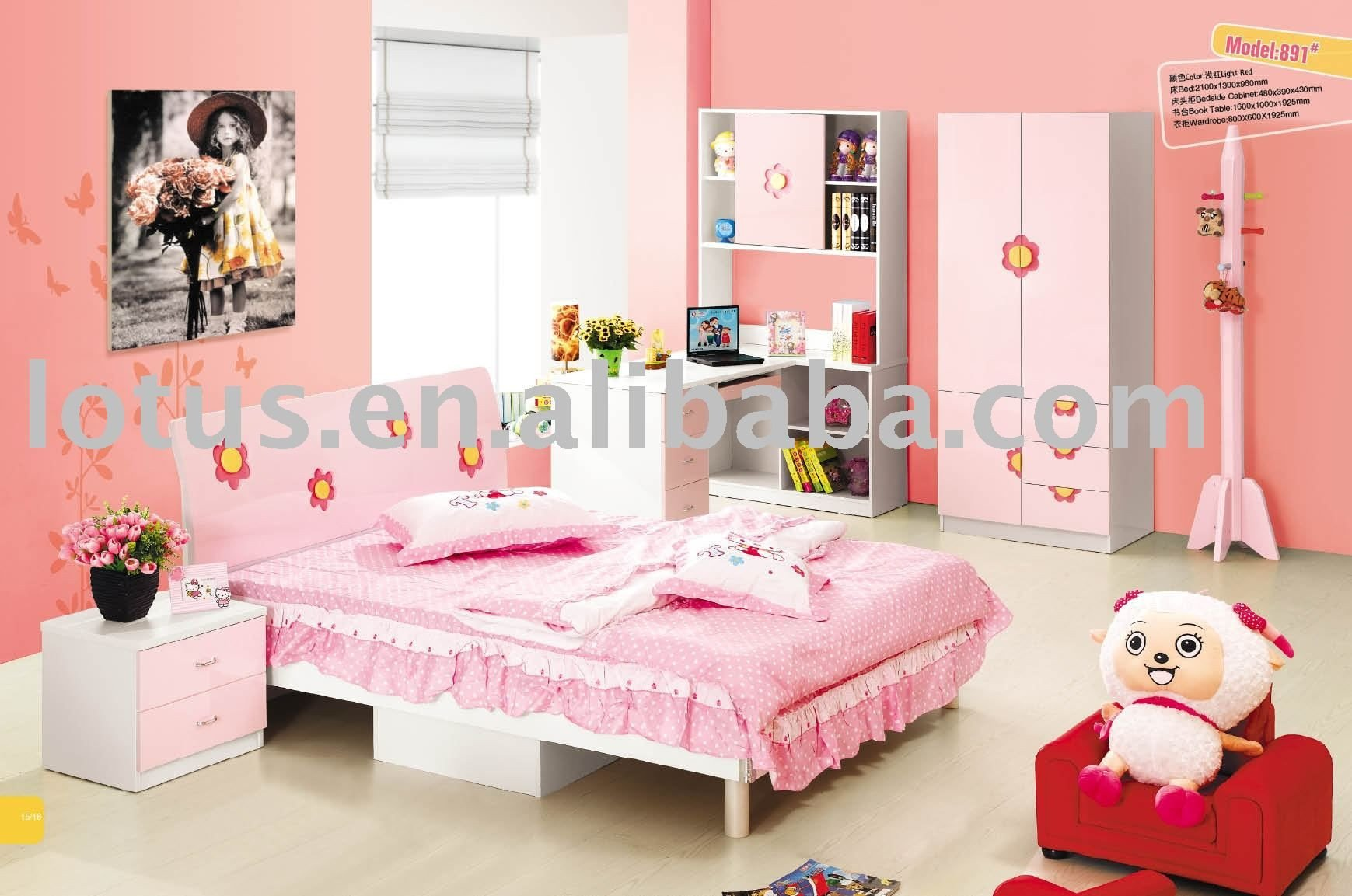 Girls Full Bedroom Set Unique 10 Year Old S Room Decor Ideas Google Search