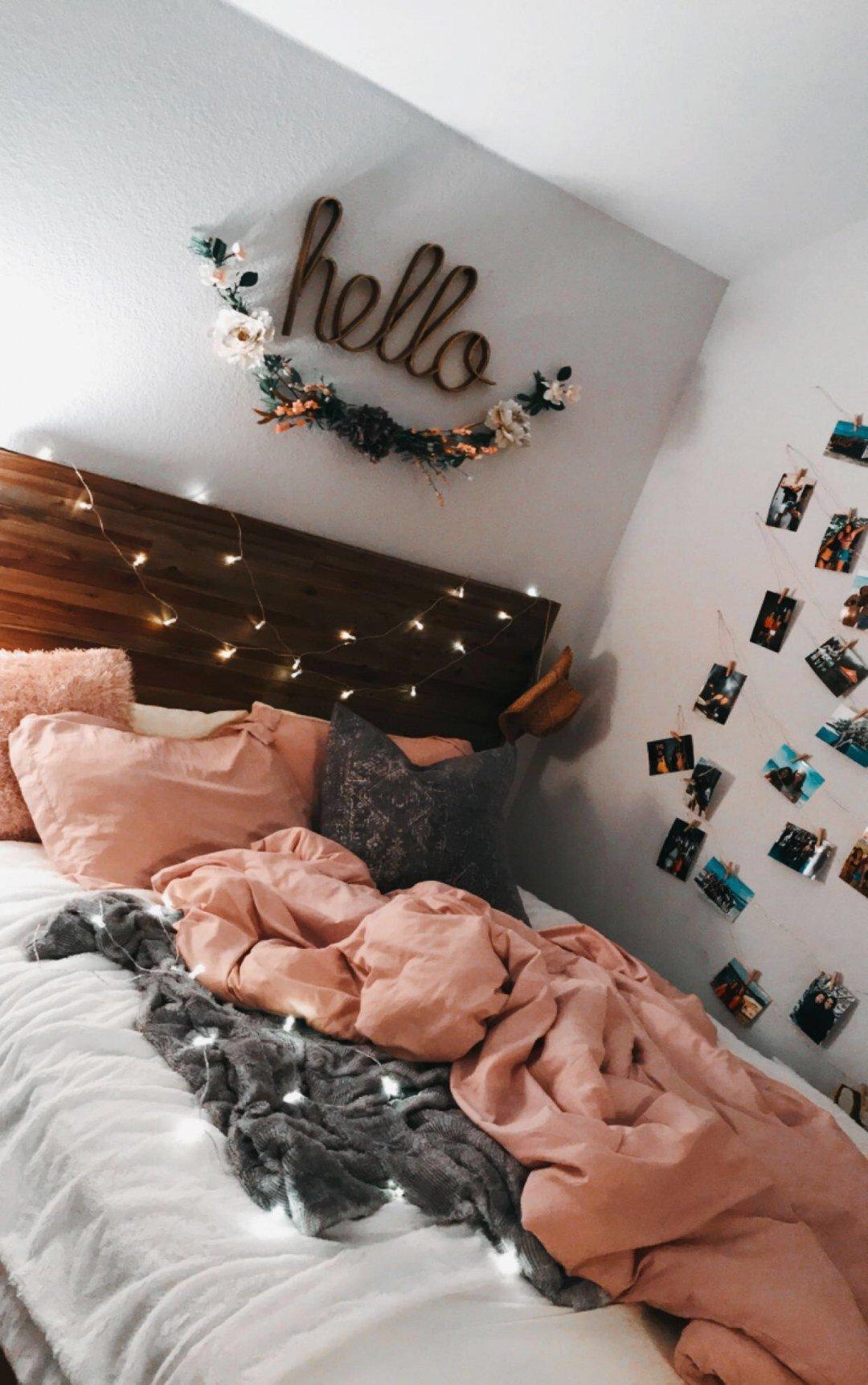 Girls Teenagers Bedroom Ideas Awesome Cute Teenage Girl Bedrooms Pin Od X J•cr¢ €nje X Na