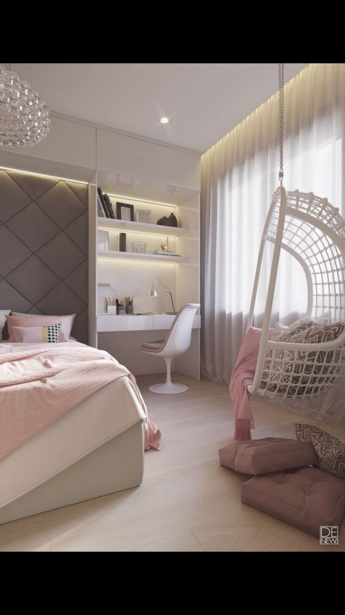 Girls Teenagers Bedroom Ideas Inspirational My Dream Room soon as I Secure This 💰