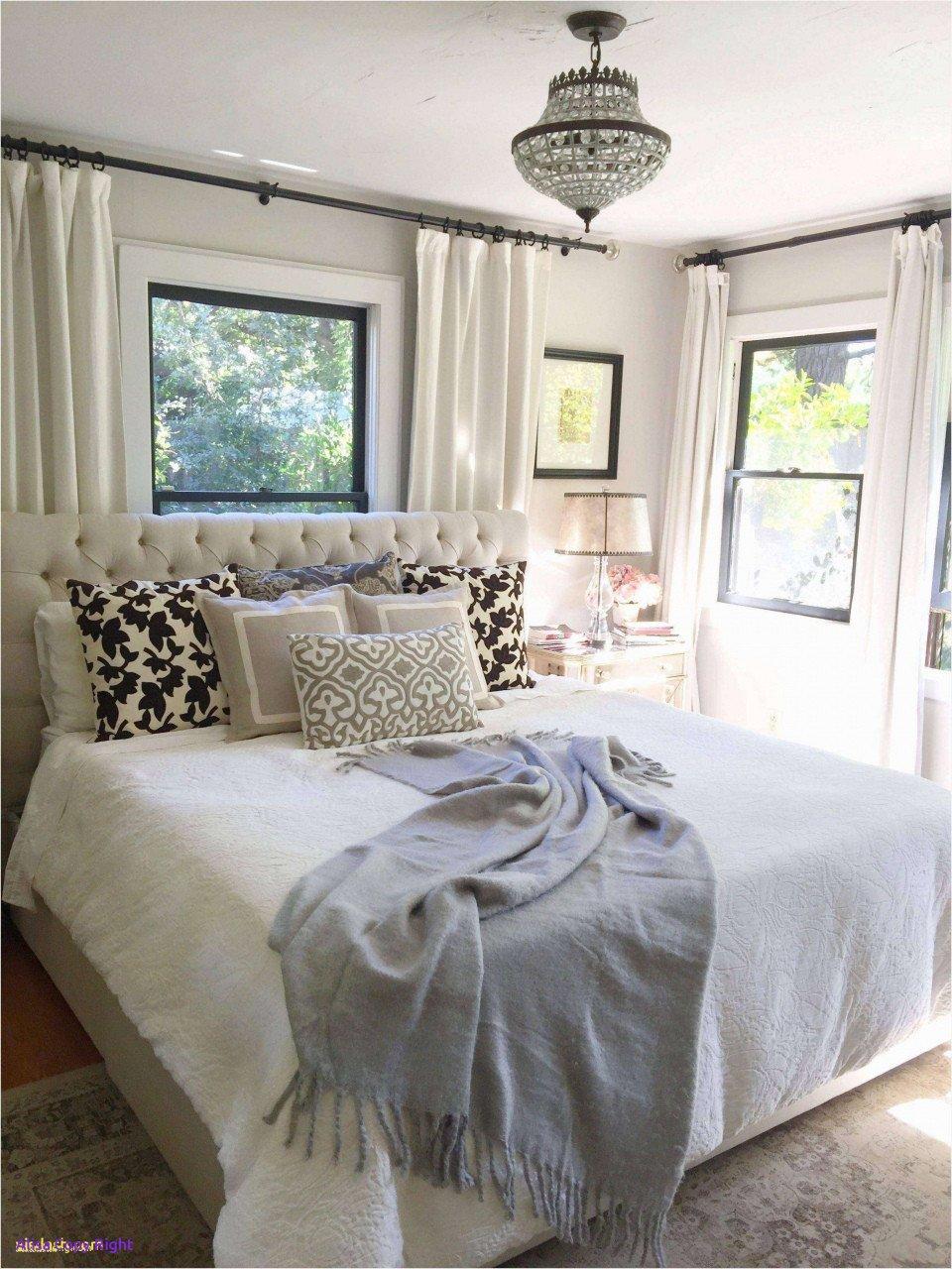 Girls Teenagers Bedroom Ideas New Teen Girl Bedroom Ideas — Procura Home Blog