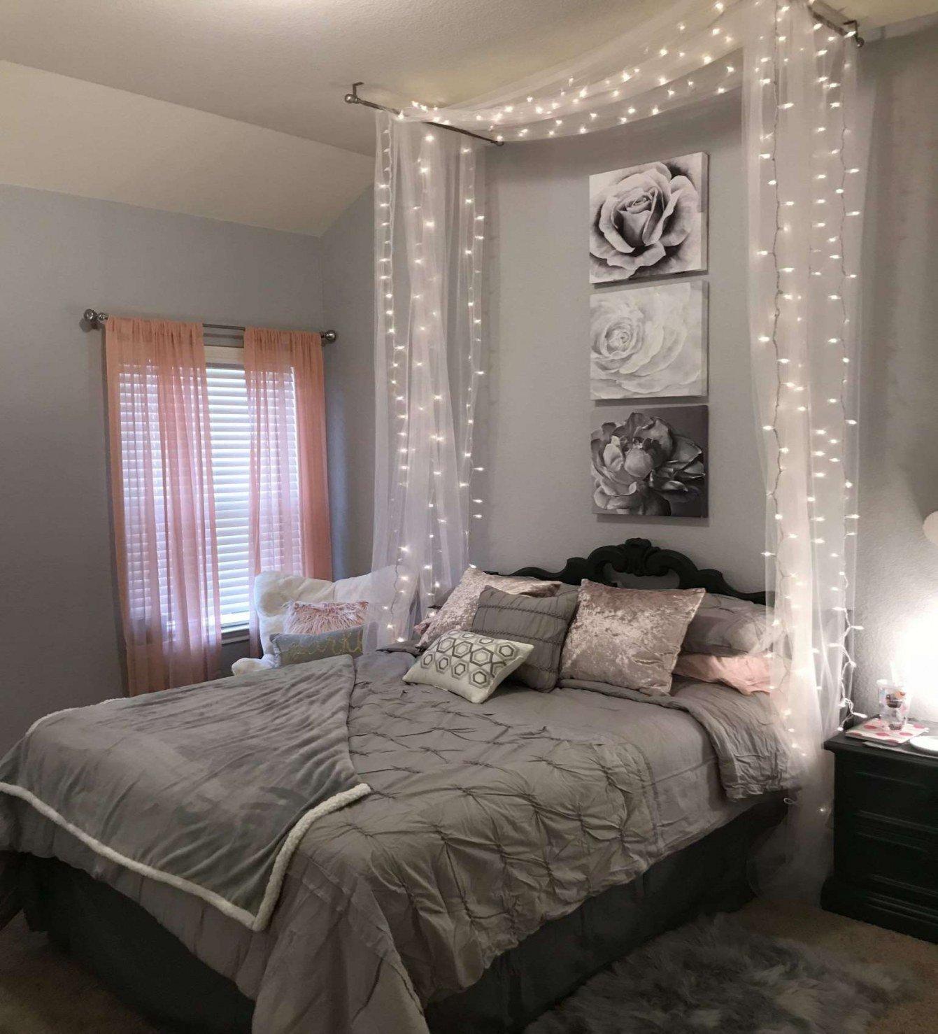 Girls toddler Bedroom Set Elegant Bedrooms for Girls Girls Bedroom Wall Decor New Girl Wall