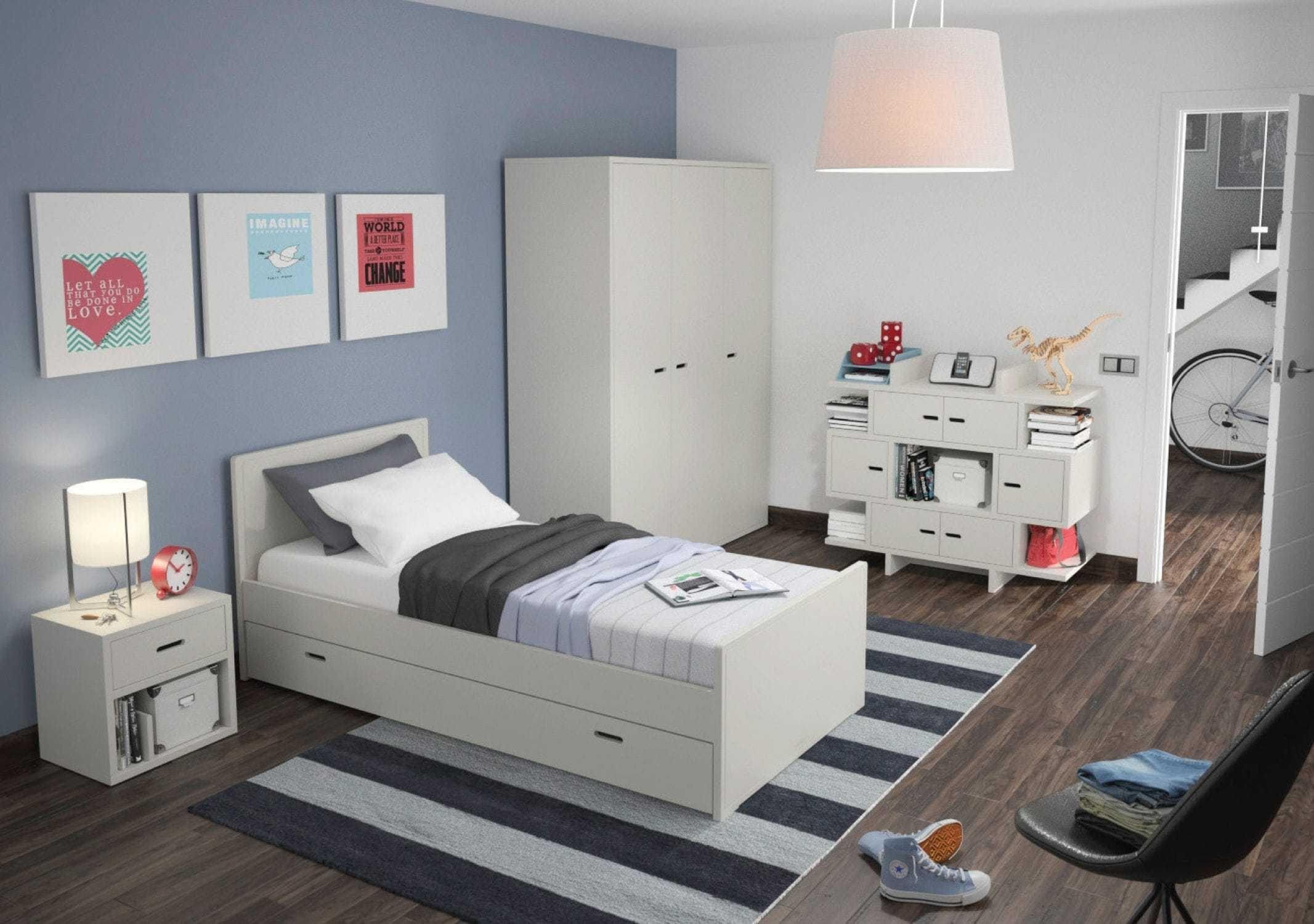 Girls toddler Bedroom Set Inspirational 15 Lovely Childrens Bedroom Furniture Sets Ideas