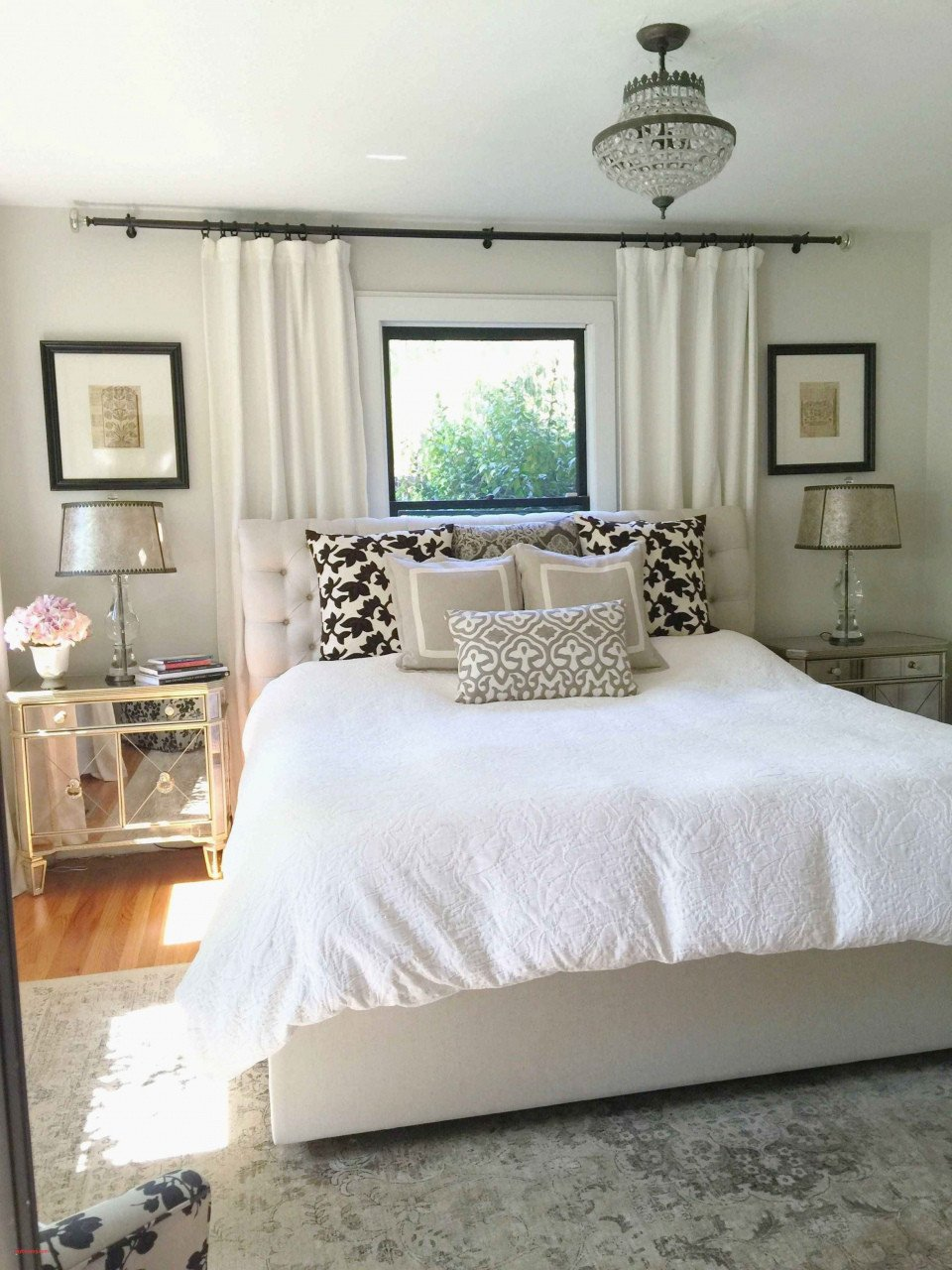 Girls White Bedroom Set Luxury Bedroom Sets Queen — Procura Home Blog