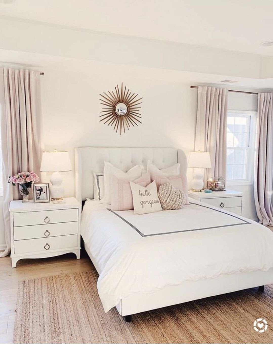 Girls White Bedroom Set New Pin by Maura On Houses In 2019