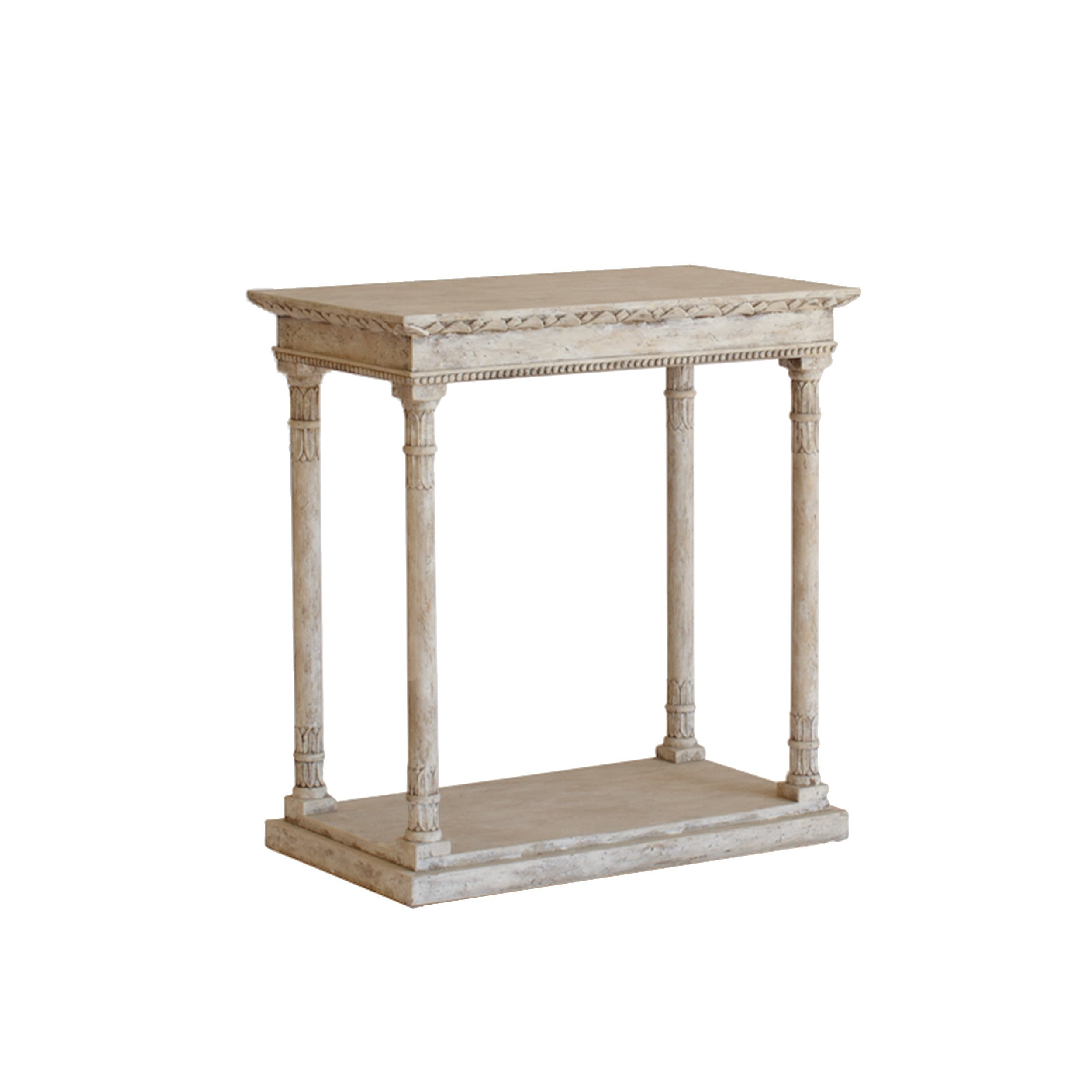 Glass Side Tables for Bedroom Awesome Eloquence Gustav Side Table In Oak Driftwood Finish