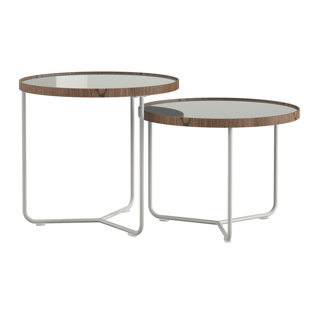 Glass Side Tables for Bedroom Beautiful Coffee Table 52 Coffee Table Side Table Set Picture Ideas