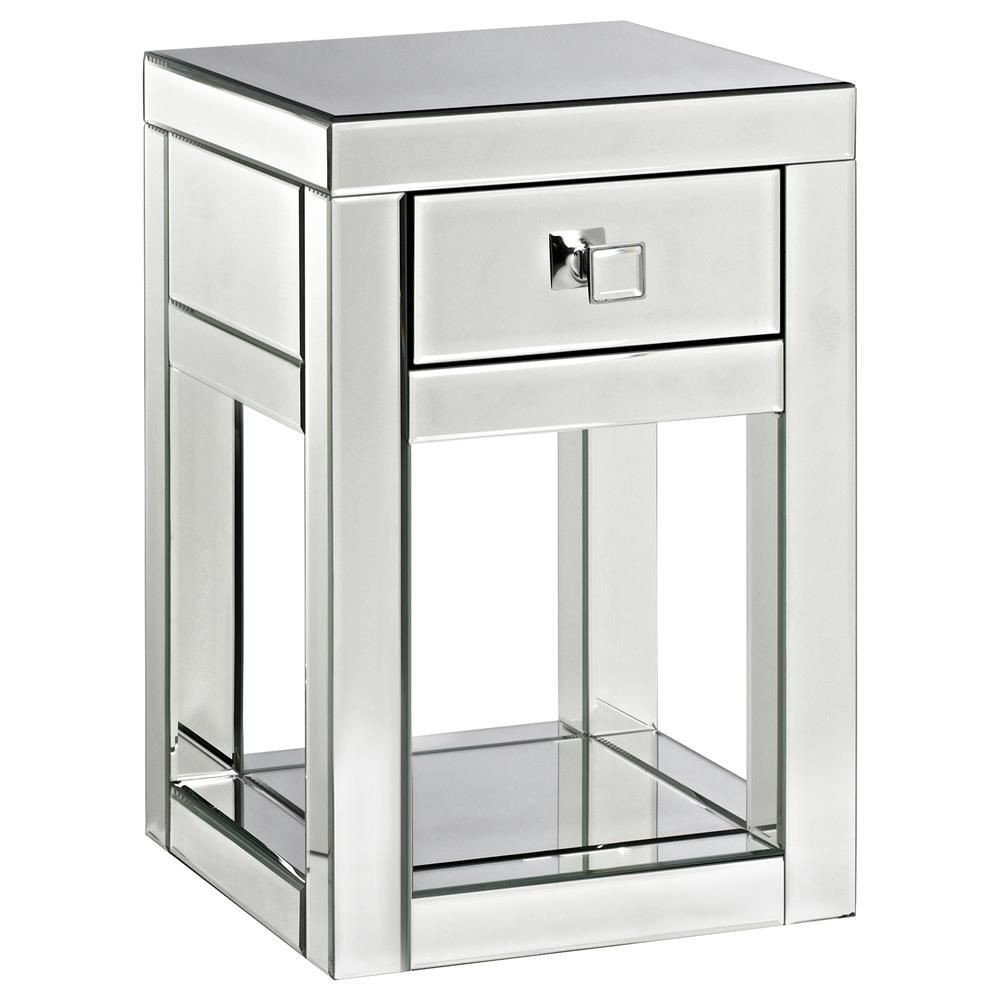 Glass Side Tables for Bedroom Inspirational atelier Metropolitan Nightstand Night Tables Bedroom