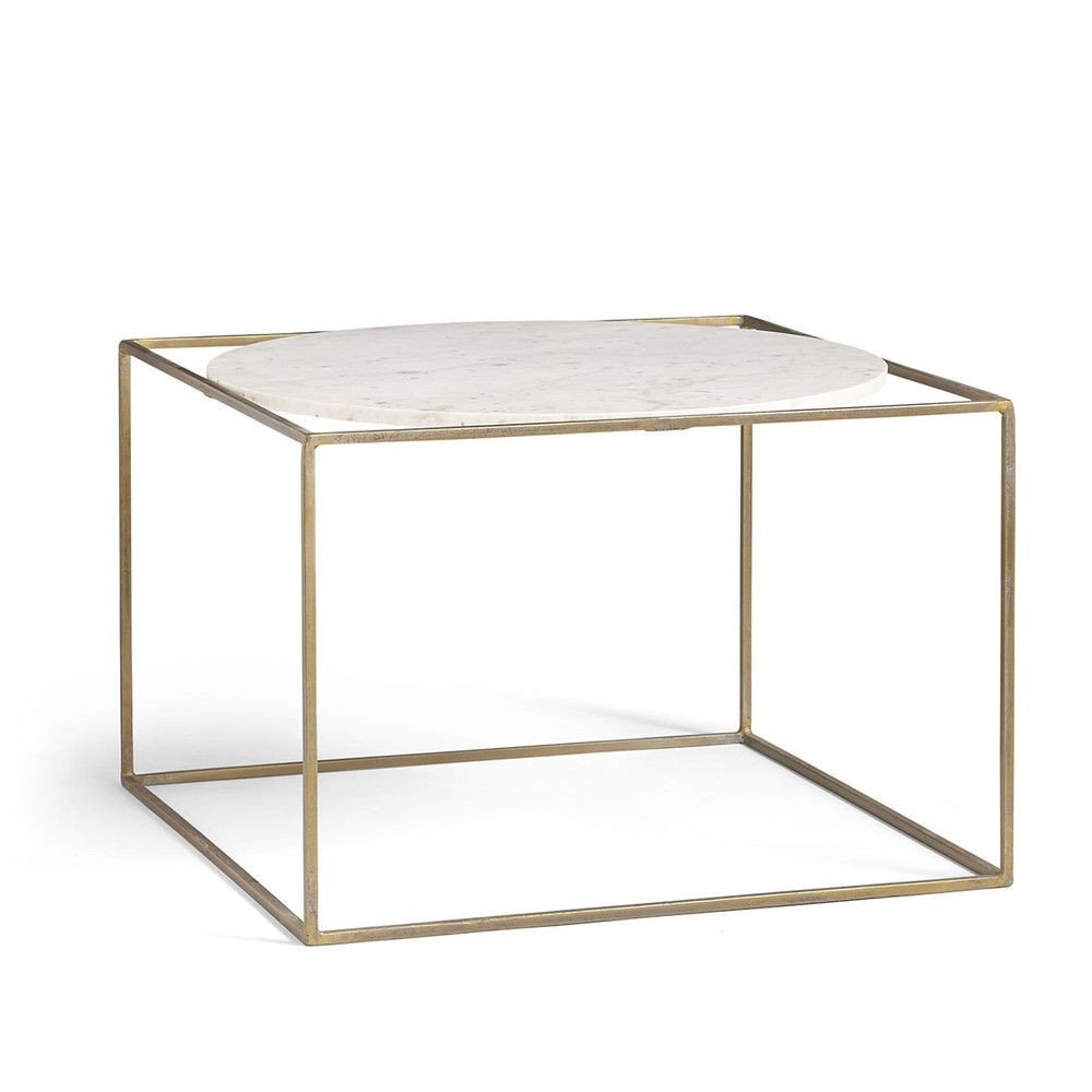 Glass Side Tables for Bedroom Luxury Futura Side Table