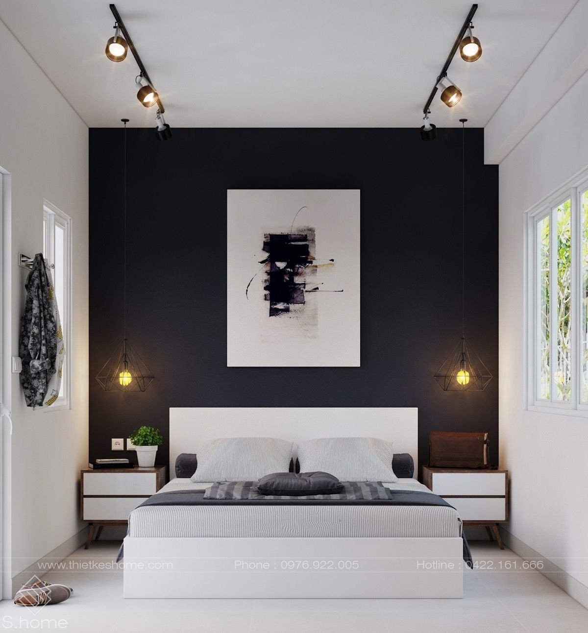 Gold Black and White Bedroom Lovely Related Image