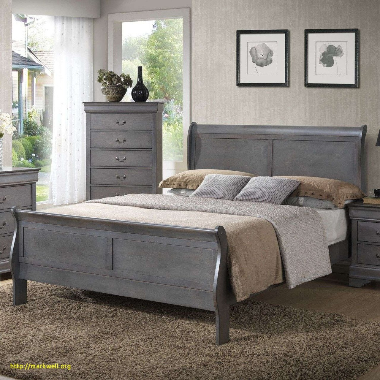 Gold Black and White Bedroom New Grey and Gold Bedroom Ideas – Bunk Bed Ideas