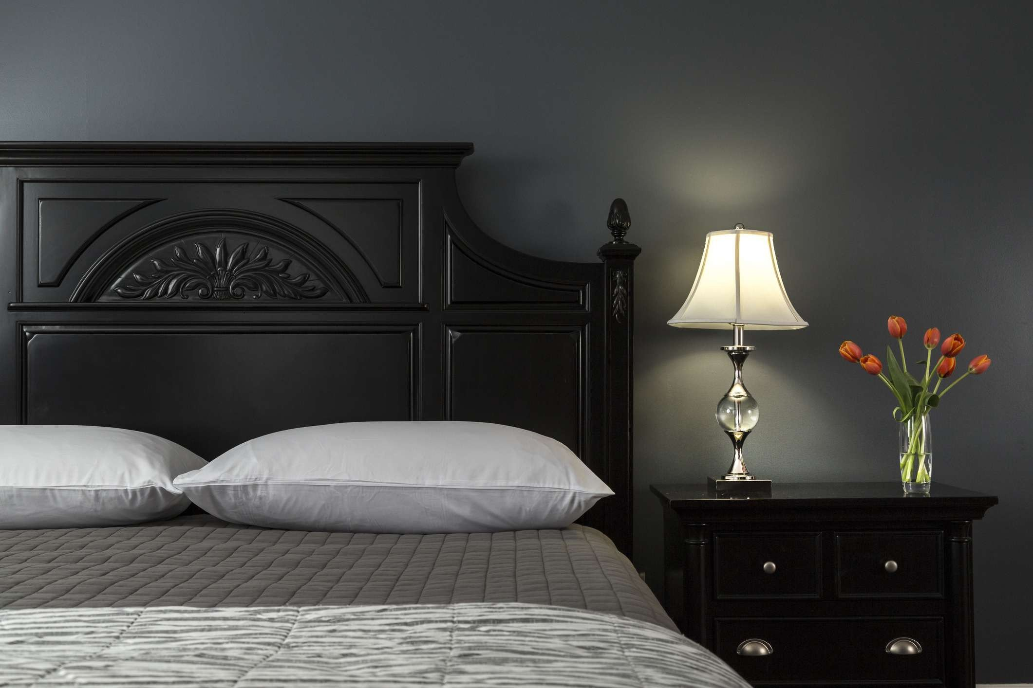 Gothic Bedroom Furniture for Sale Elegant Decorating Ideas for Dark Colored Bedroom Walls
