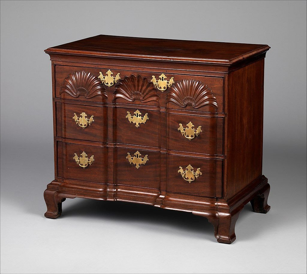 Gothic Bedroom Furniture for Sale Lovely Identifying Chippendale Furniture