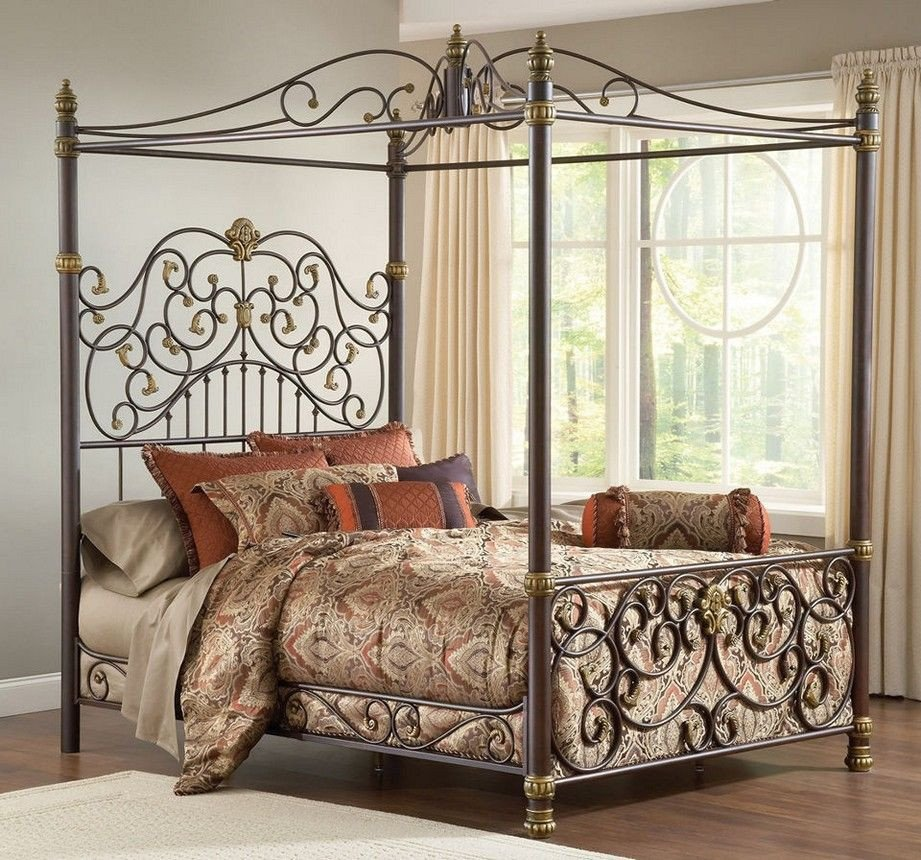 Gothic Bedroom Furniture for Sale Luxury 25 Surprisingly Stylish Gothic Bedroom Design and Ideas