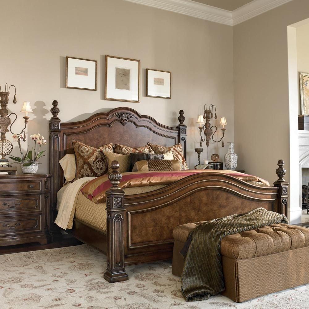 Grand Furniture Bedroom Set Best Of High Point Picks Beautiful Furnishings