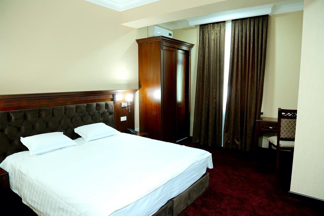 Grand Furniture Bedroom Set Lovely Grand Capital Hotel $65 $̶1̶2̶8̶ Prices & Reviews