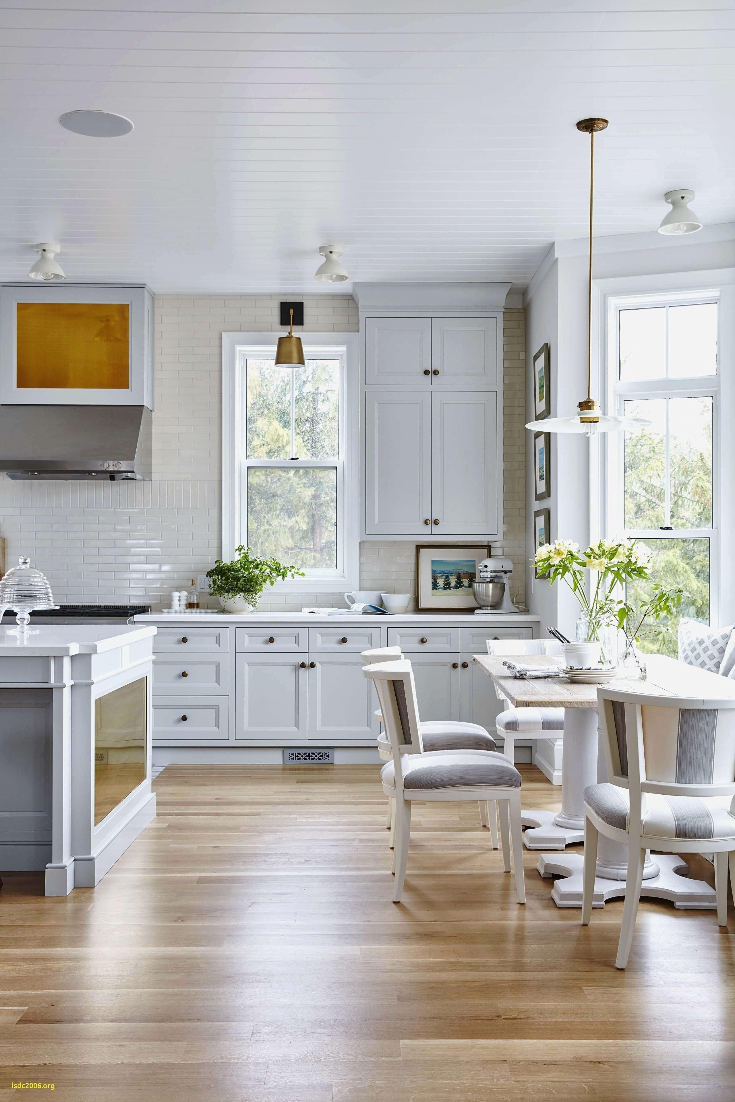 Gray and Brown Bedroom Best Of 26 Lovable Grey Hardwood Floors Living Room