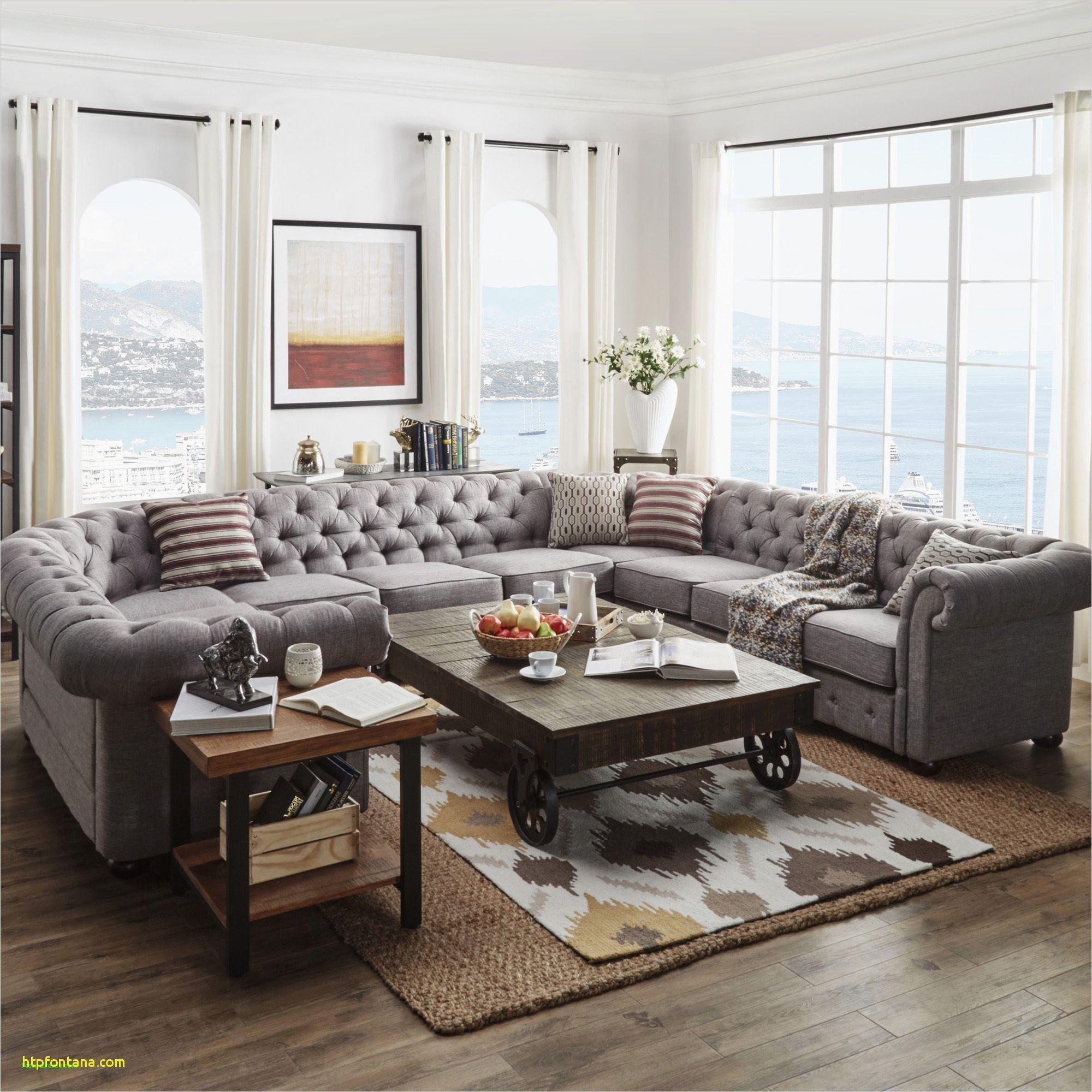 Gray and Brown Bedroom Elegant 10 Famous Dark Hardwood Floors Decorating Ideas