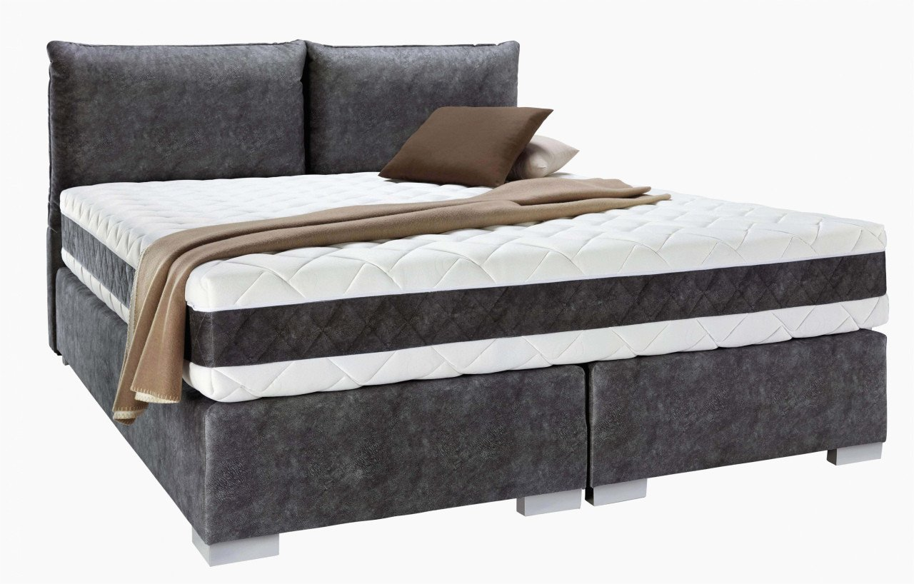 Gray and Brown Bedroom Lovely Ikea Bed Platform Ikea Hosteland King Sized Bed In Gray