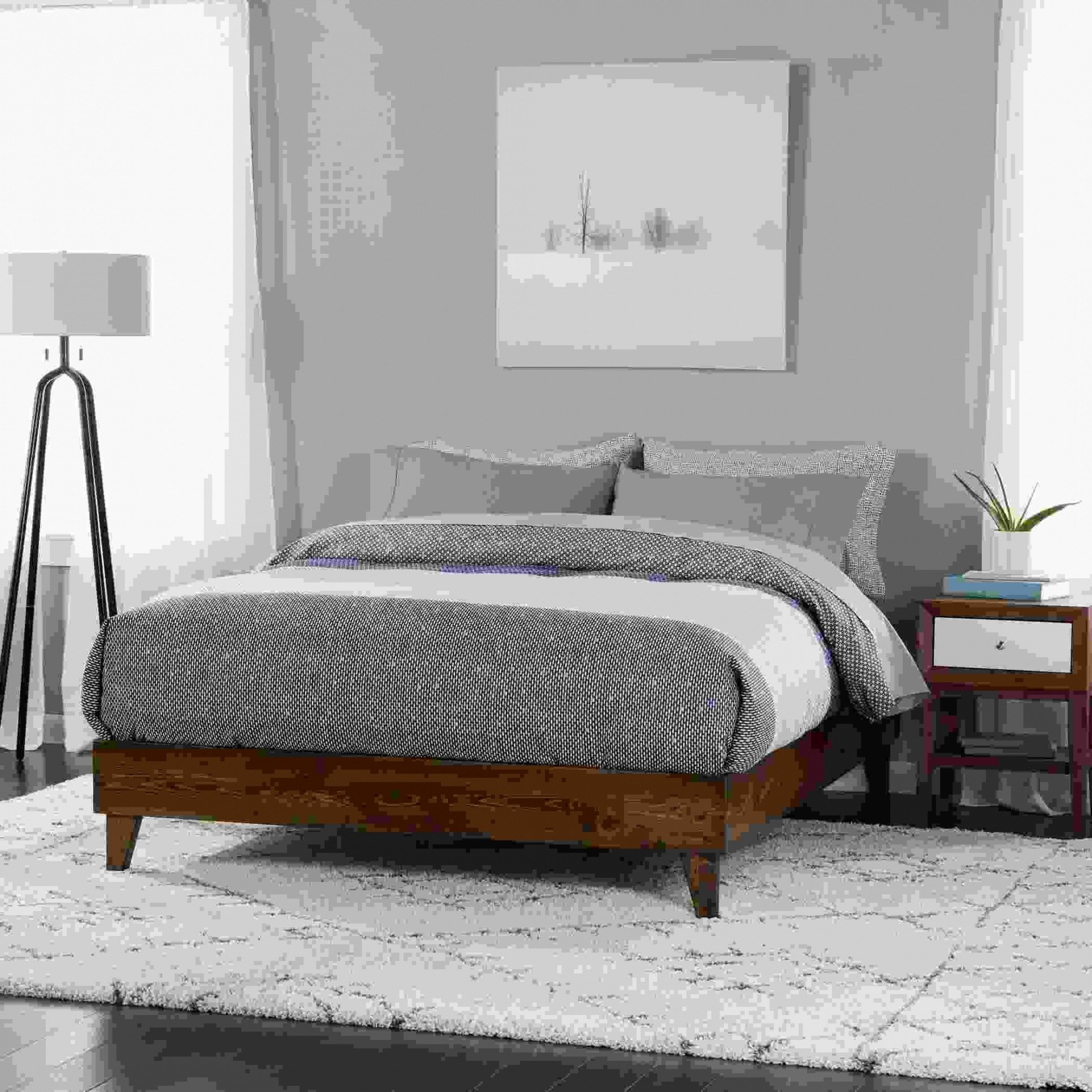 Gray and Brown Bedroom Luxury 13 Awesome White Hardwood Floors In Bedroom