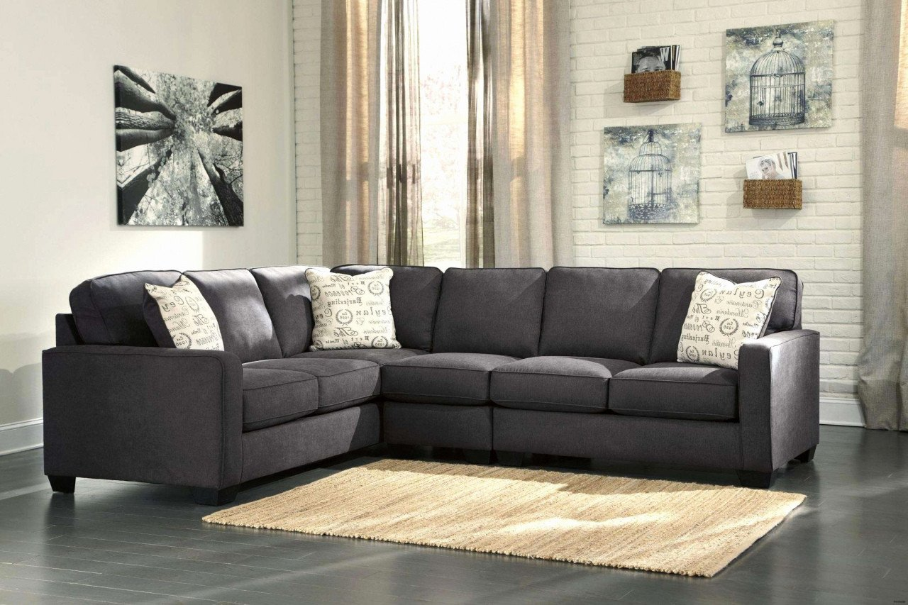 Gray and Brown Bedroom Unique sofa Bed Mattress Size sofa Bed Frisch istikbal Couch