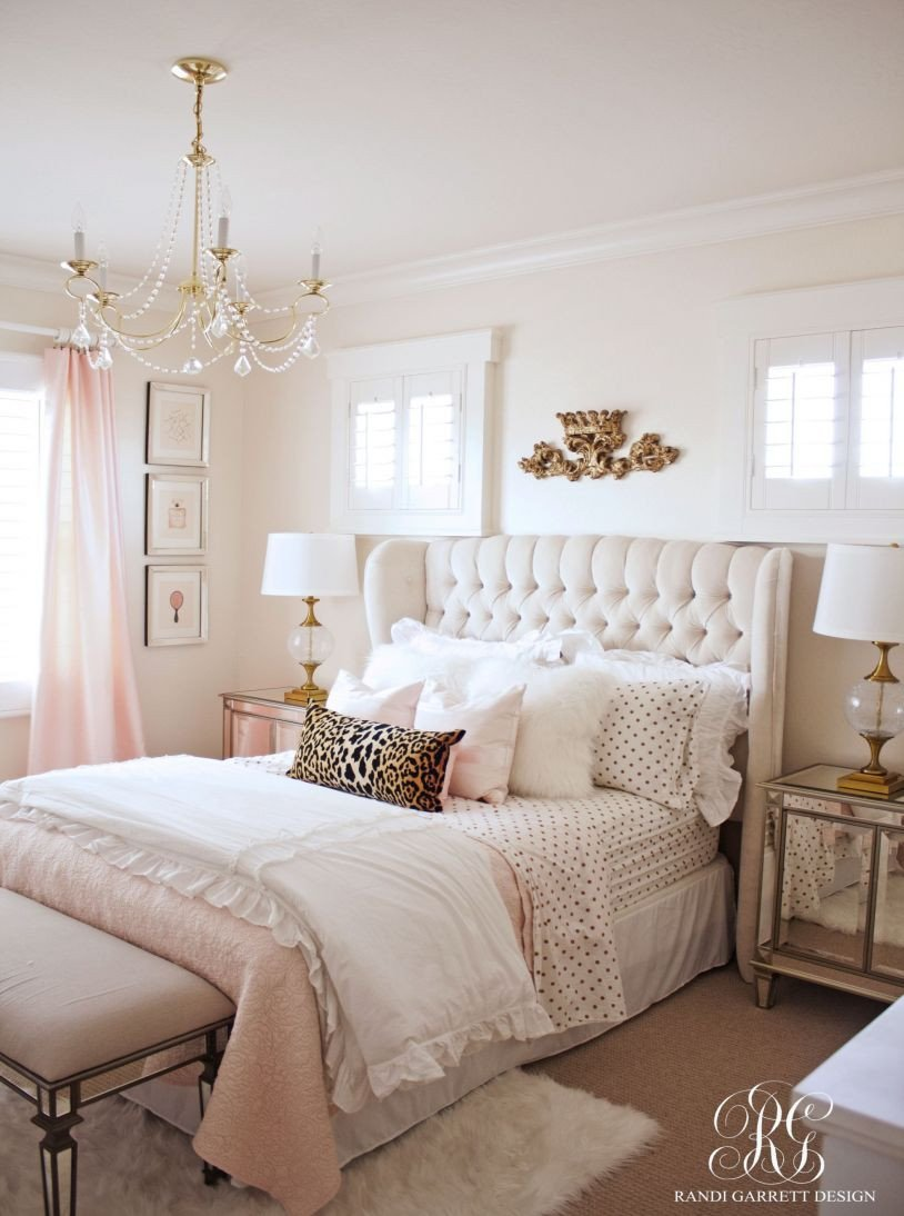 Gray and Gold Bedroom Fresh Rose Gold Room Ideas 19 Trendy Rose Gold Wedding Vases