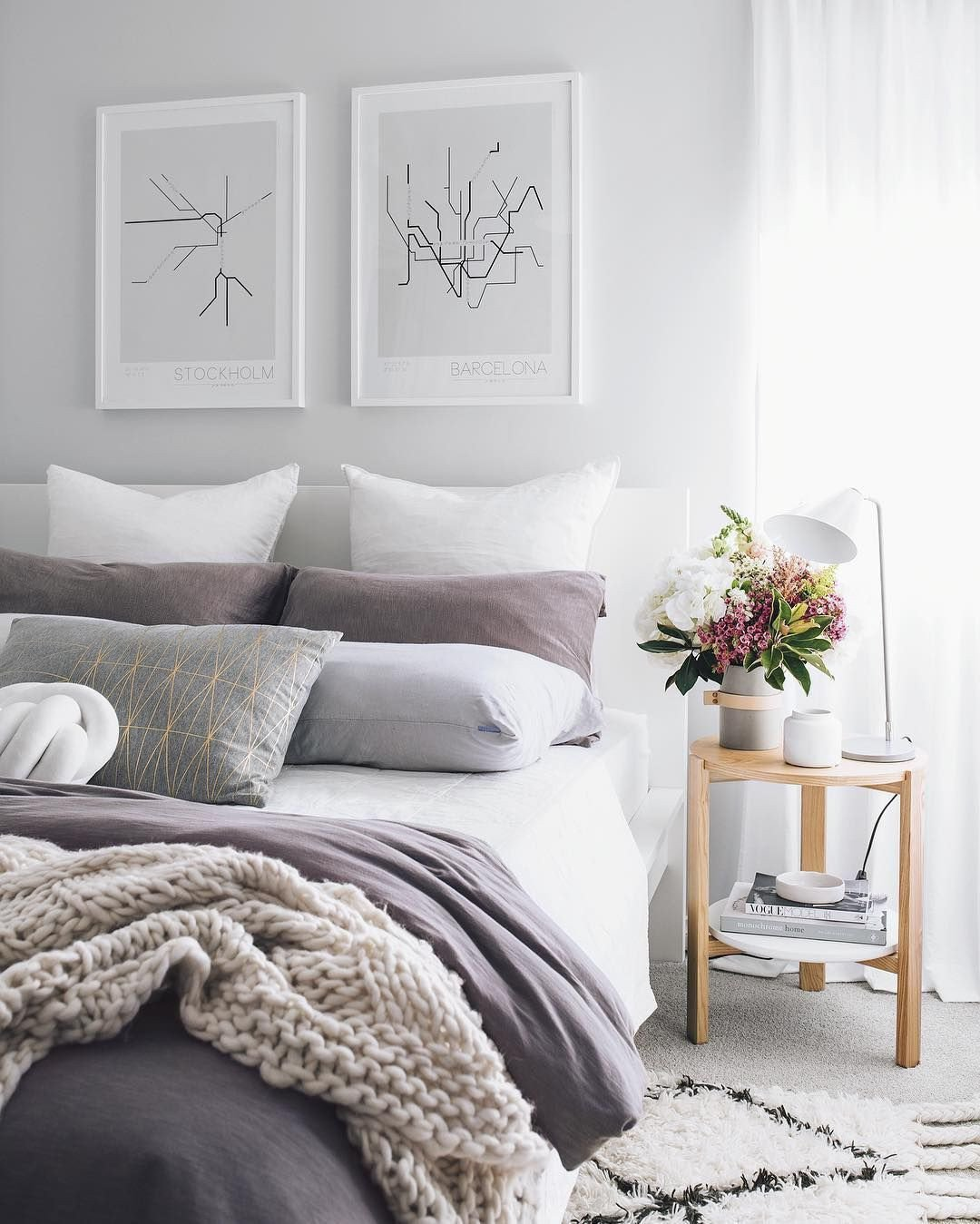 Gray and Gold Bedroom Inspirational 24 Grey and Gold Wall Art Kunuzmetals