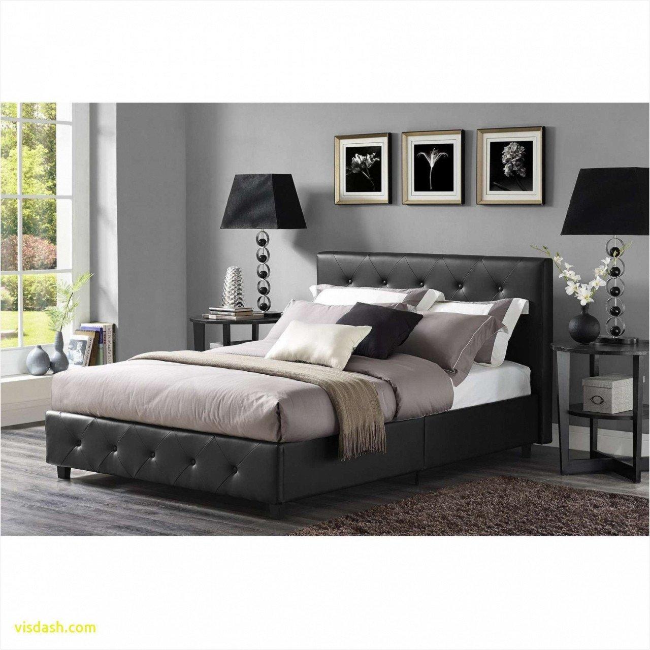 Gray King Bedroom Set Unique Tufted Bedroom Set Gray King Bedroom Sets — Rabbssteak