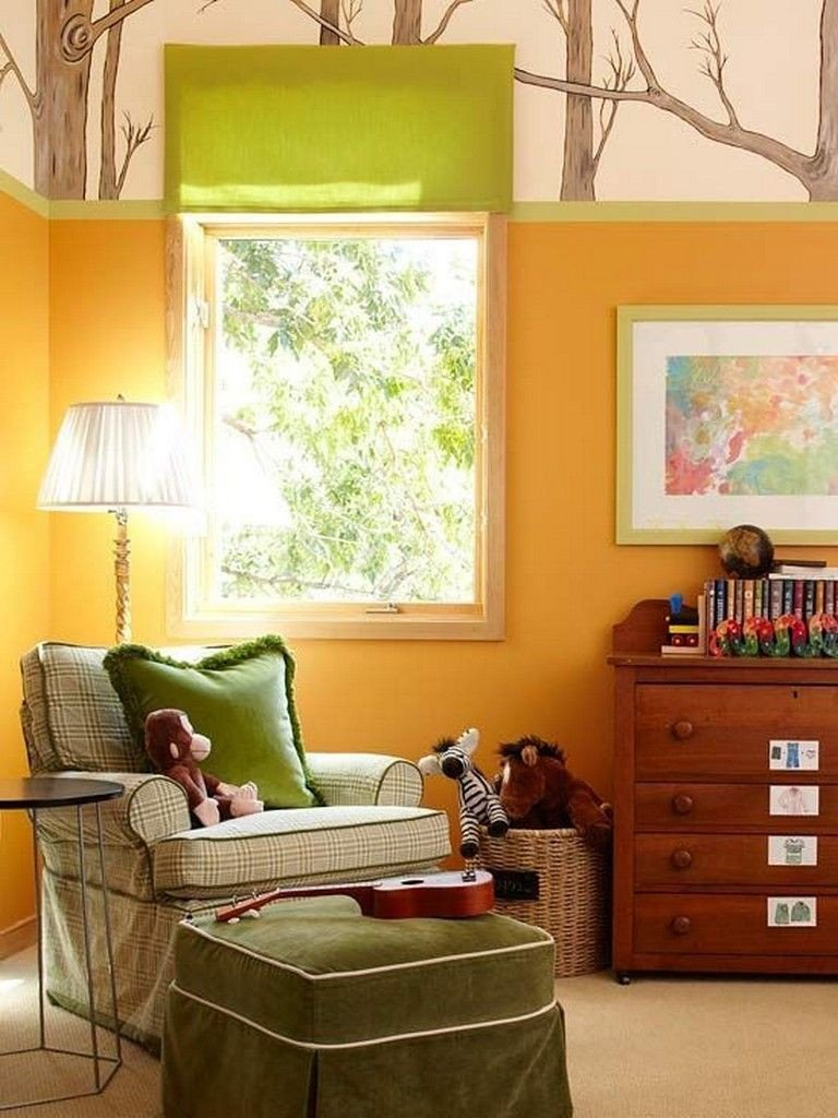 Green and Brown Bedroom Awesome 50 Cool Green Bedroom Paint Ideas for Boy Bedroom