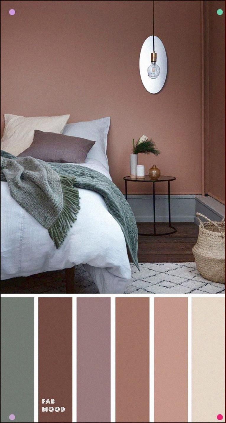 Green and Brown Bedroom Unique 15 Earth tone Colors for Bedroom Sandstonecopper Tan Cool