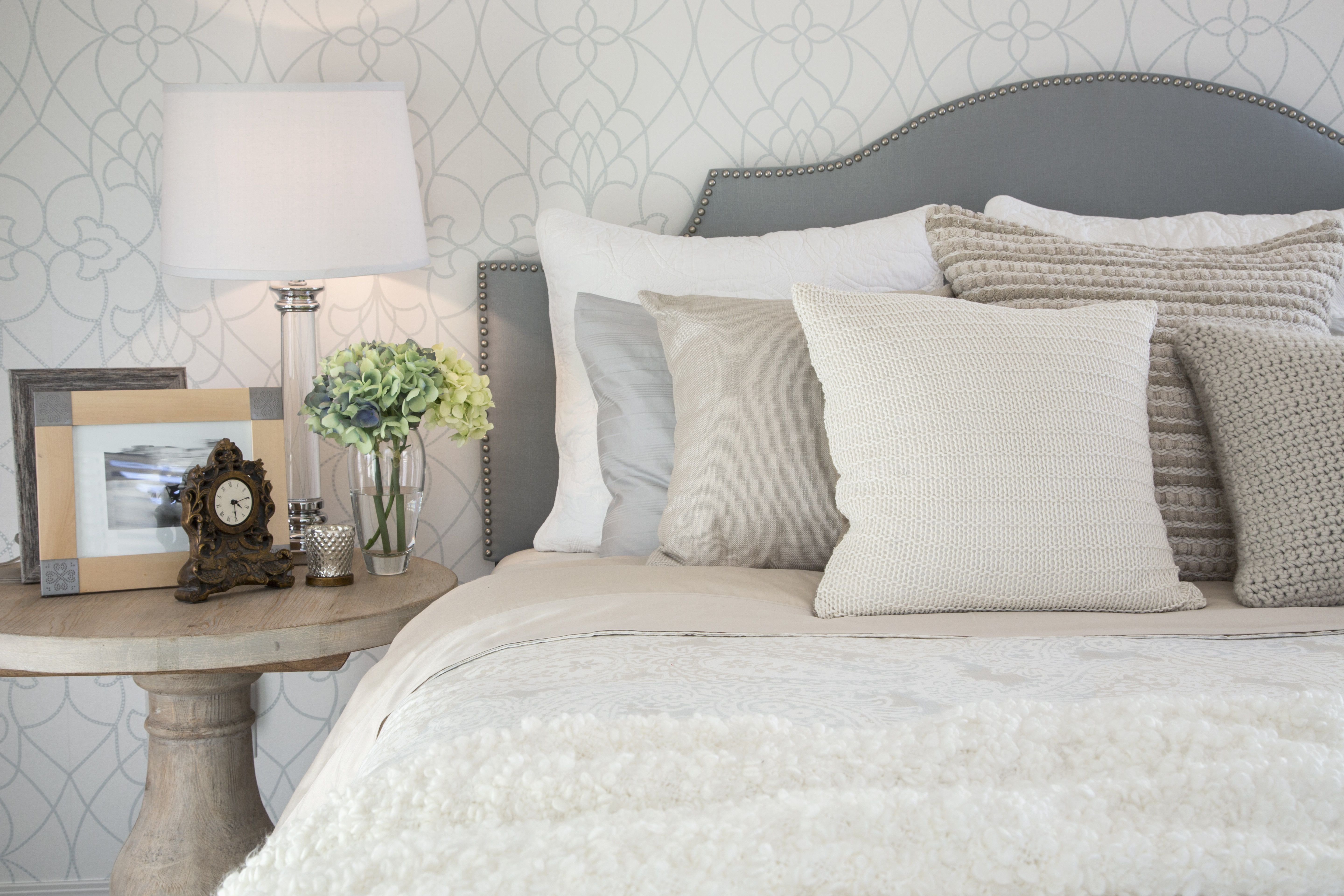 Grey and Gold Bedroom Ideas Beautiful Gray and Neutral Bedroom Ideas S and Tips