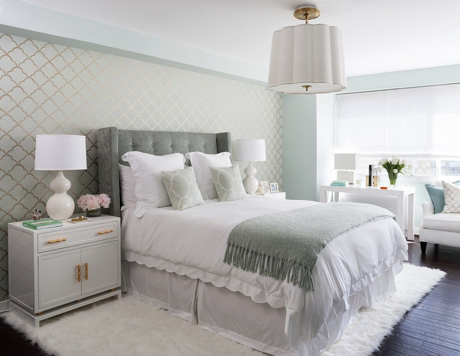 Grey and Gold Bedroom Ideas Unique Pin by Crismarlyn Jimenez On Beach Apartment
