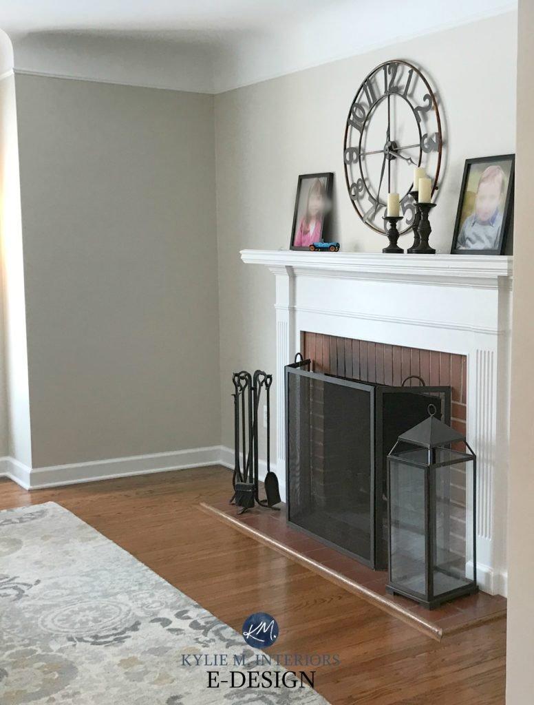 Grey and Red Bedroom New 25 Stunning Grey Hardwood Floors Grey Walls