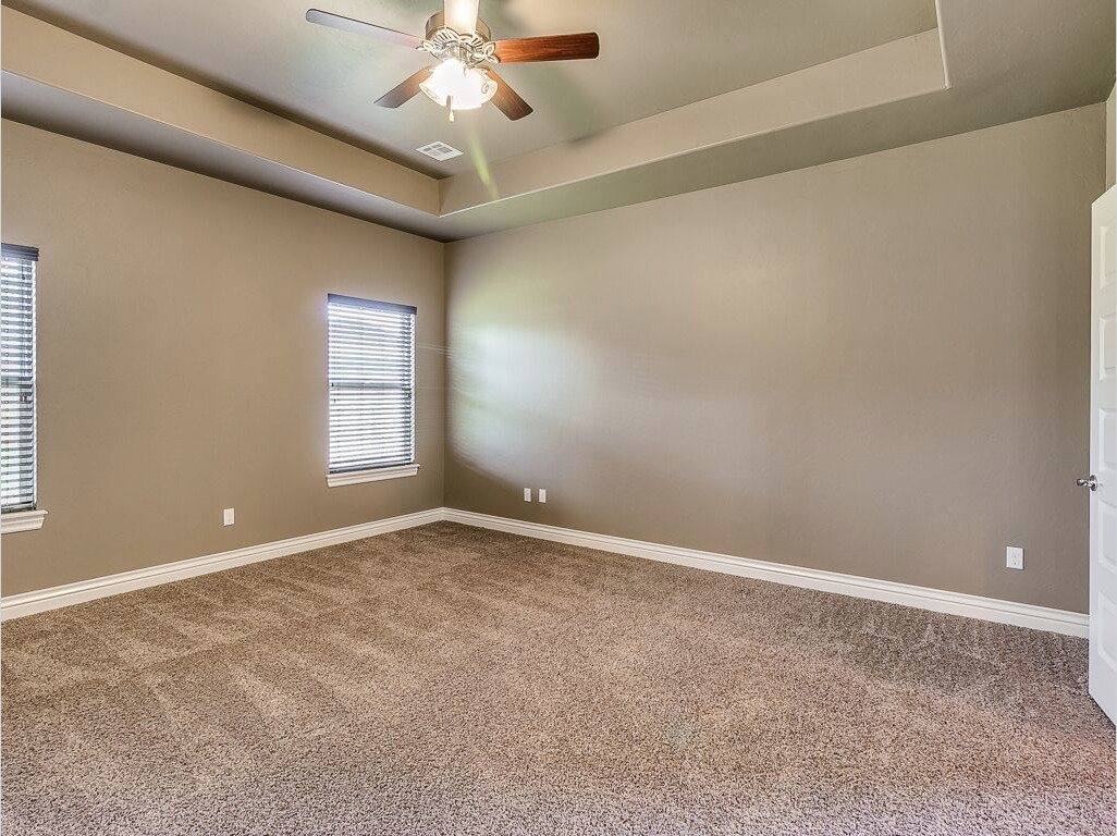 Grey and Tan Bedroom Beautiful Master Bedroom Designed with Earth tones Tan Carpeting