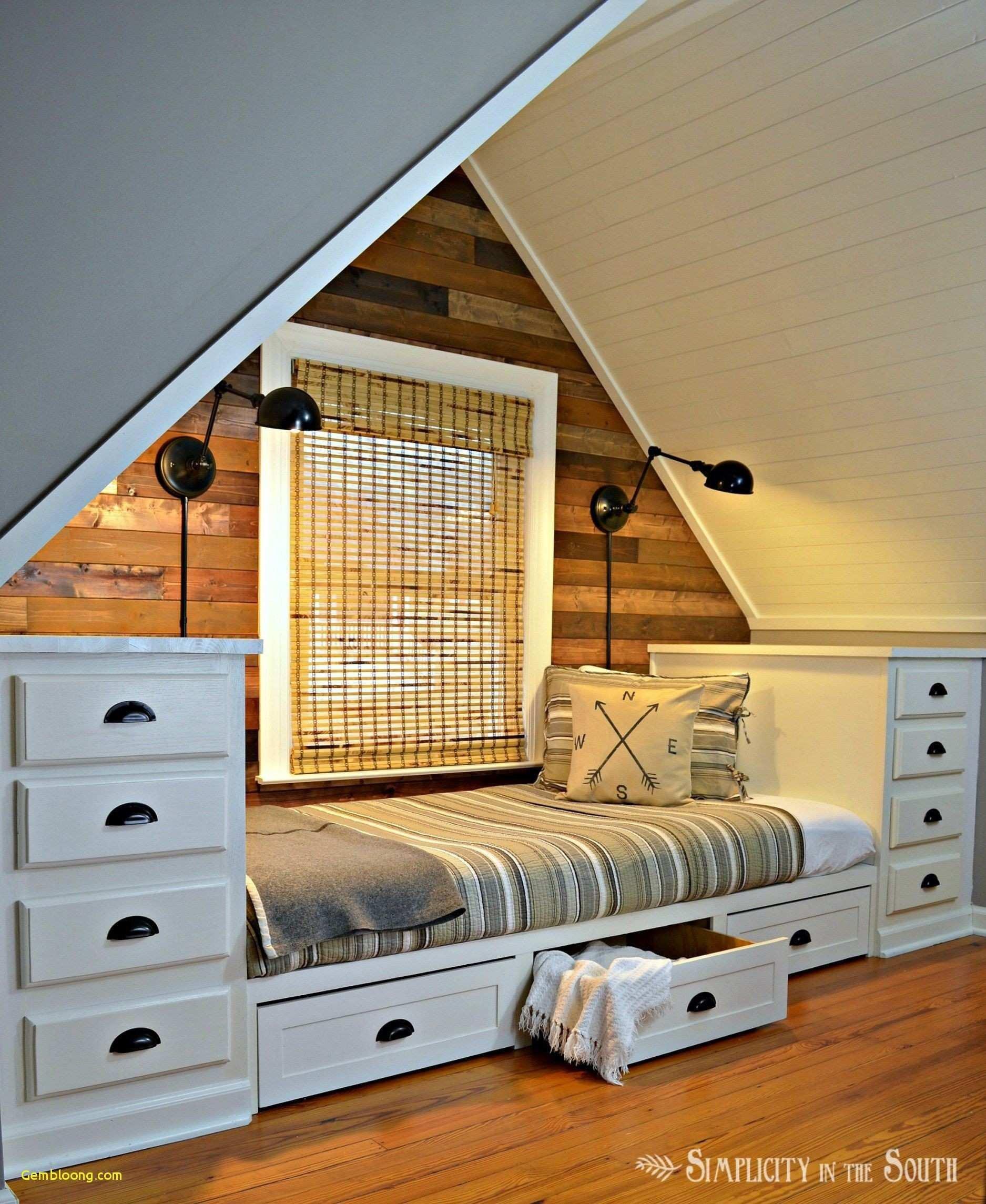 Grey and Tan Bedroom Lovely 13 Amazing Grey Hardwood Floors Bedroom
