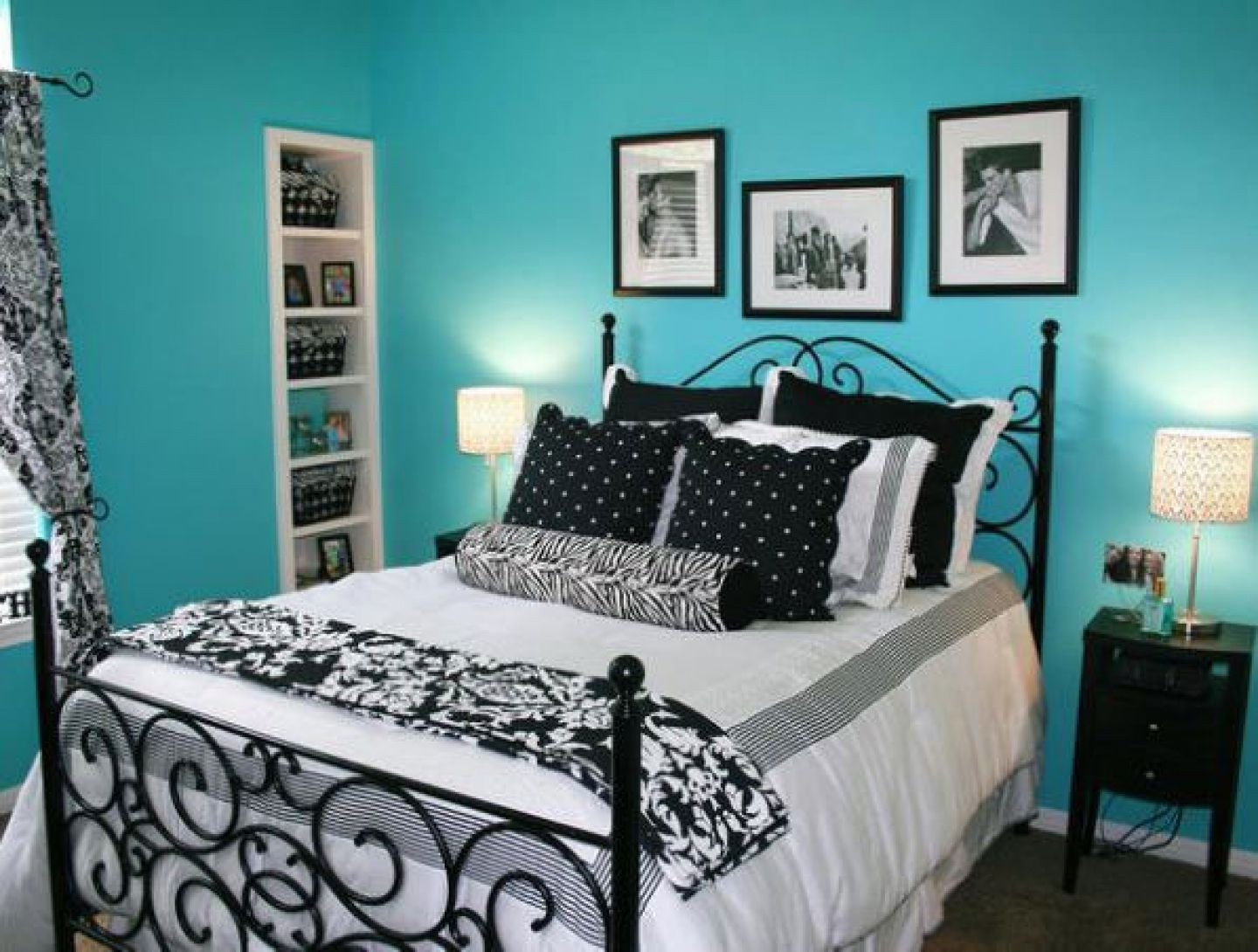 Grey and Turquoise Bedroom Ideas Inspirational Pin On Ideas I Like