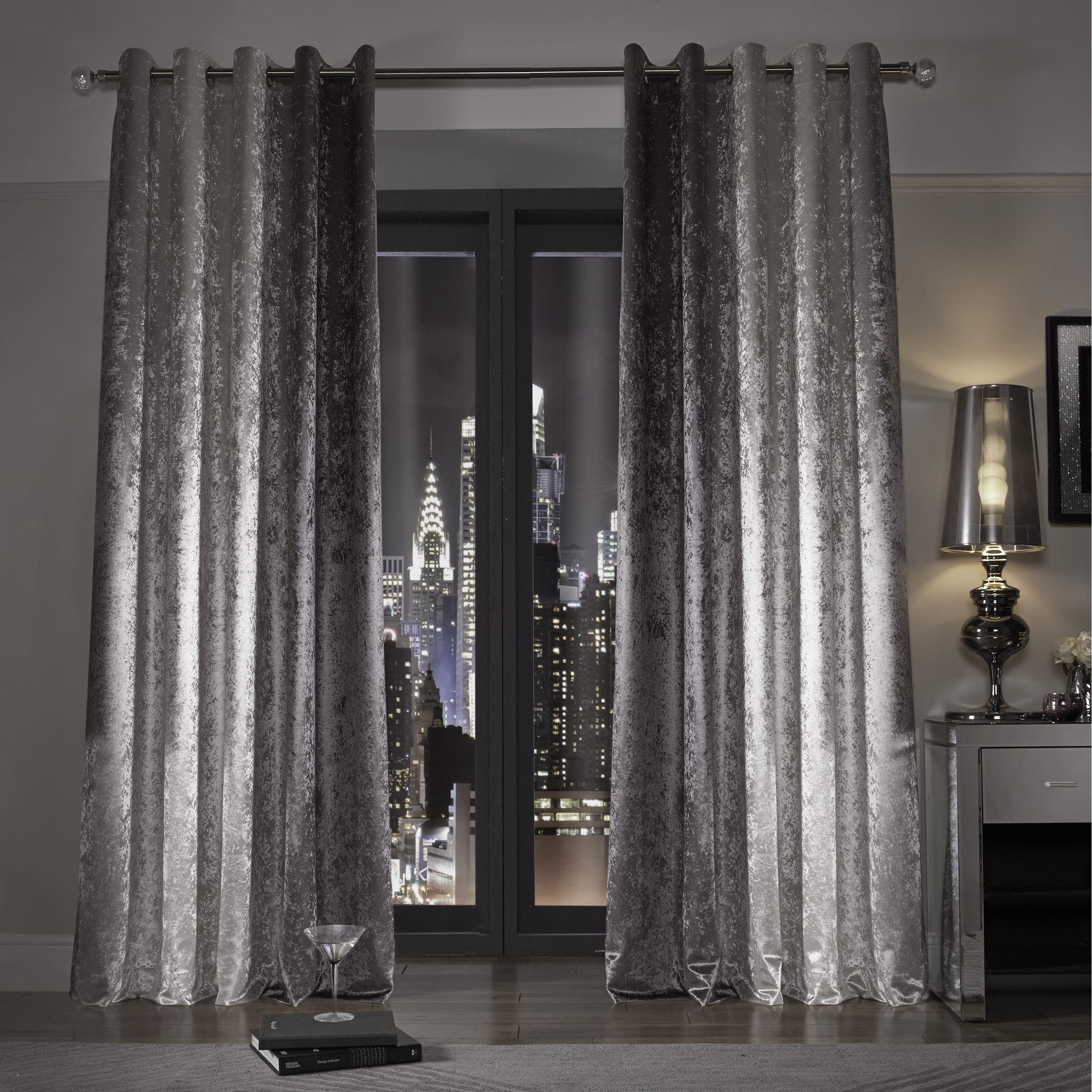 Grey Curtains for Bedroom Fresh 21 Amazing Window Sill Vases