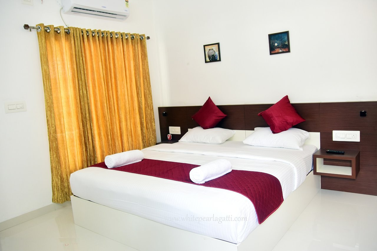 Hammock Bed for Bedroom Best Of White Pearl Beach Hotel Updated 2020 Prices & Lodging