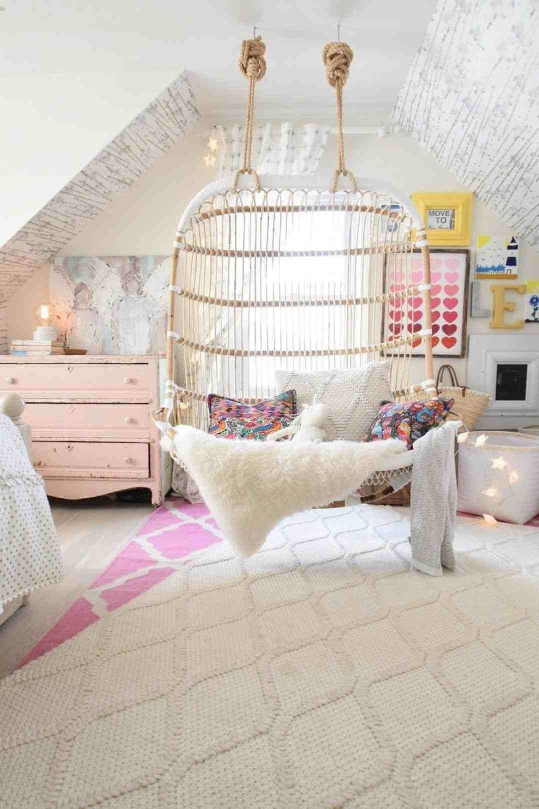 Hammock Bed for Bedroom Inspirational Pin On Bedroom Ideas